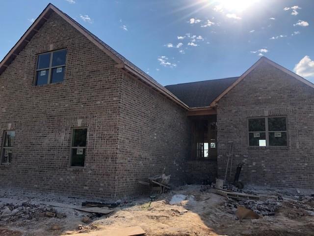 20 Calista Rd, White House, TN 37188 - White House, TN real estate listing