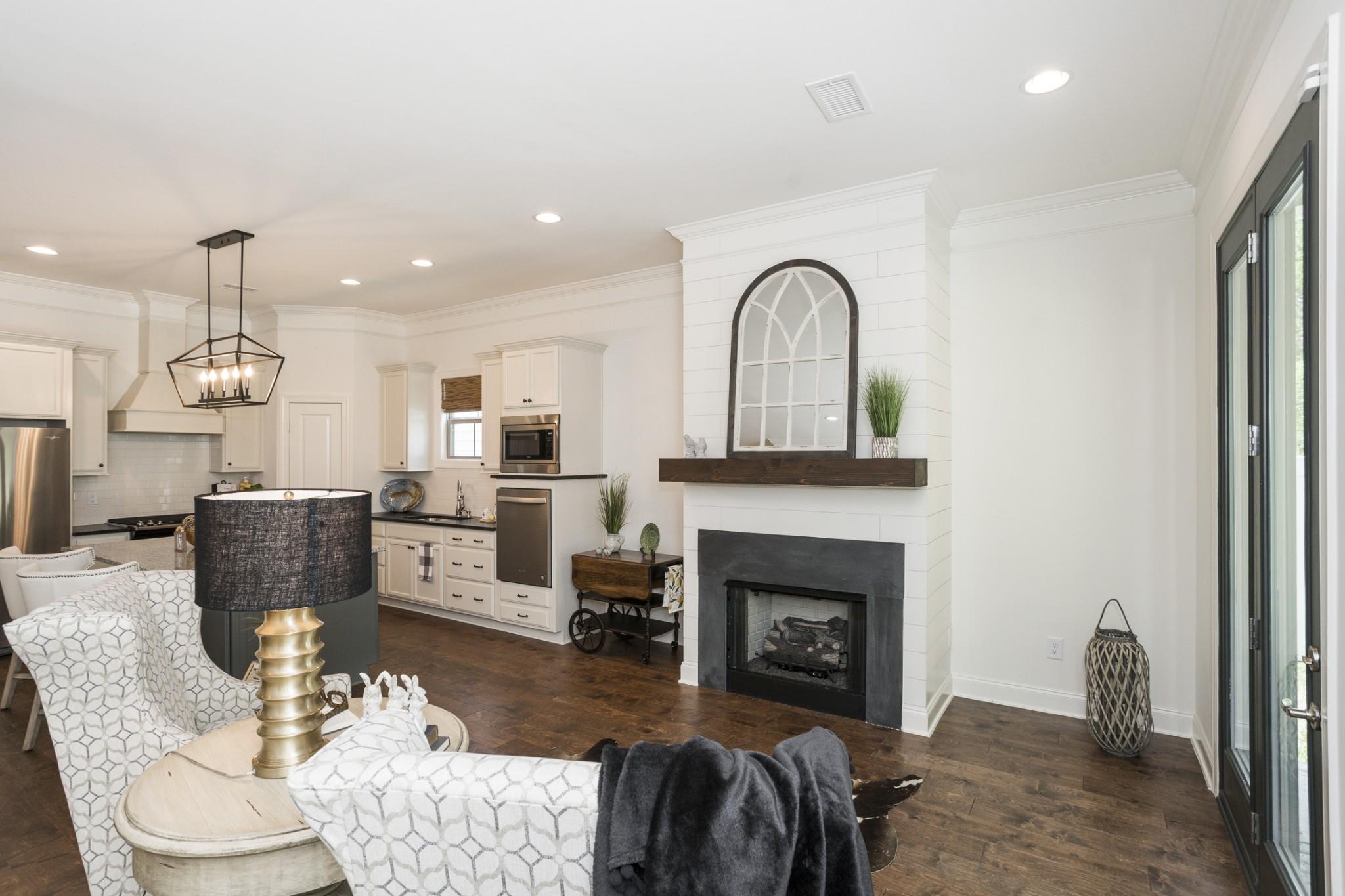 3515 Cortona Way, Murfreesboro, TN 37129 - Murfreesboro, TN real estate listing