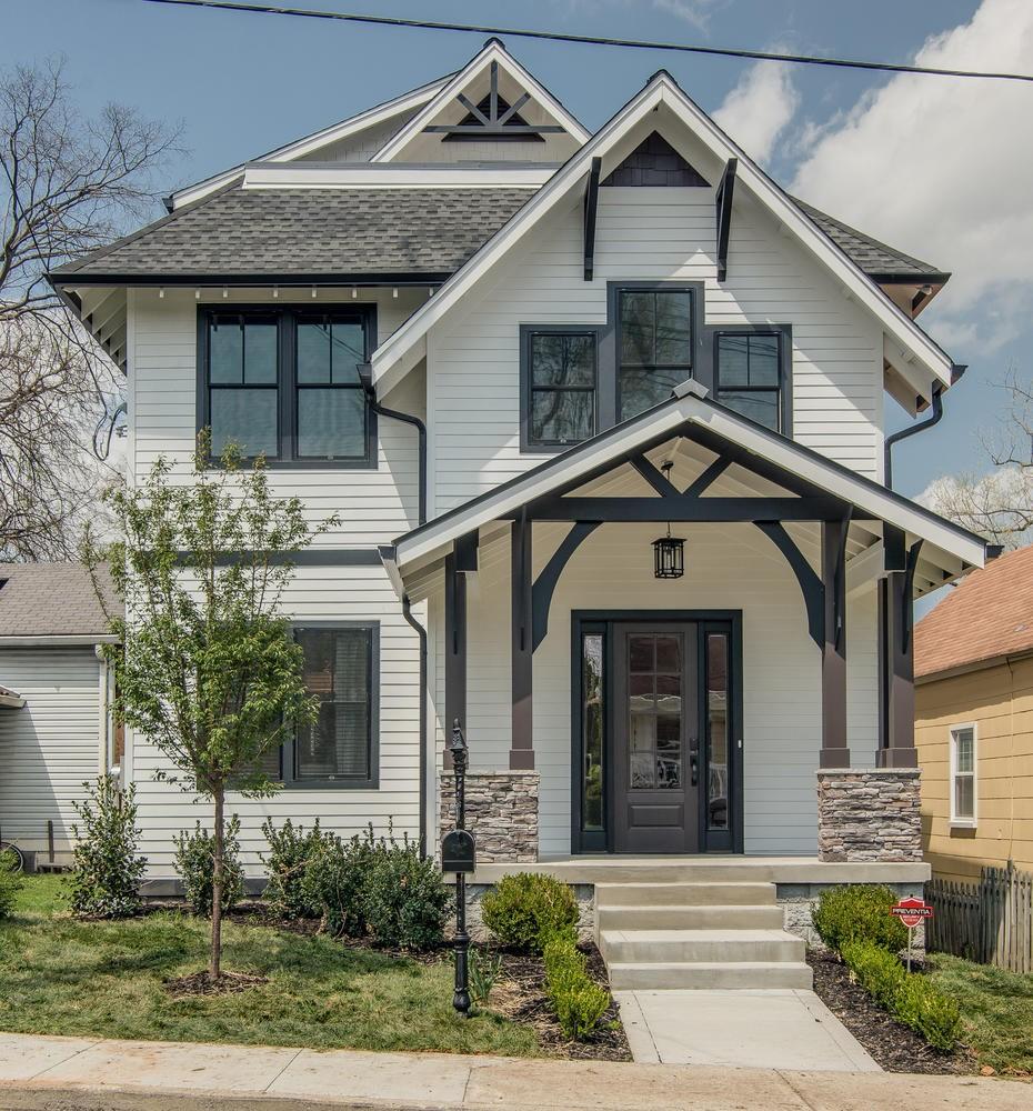 910B Jackson St, Nashville, TN 37208 - Nashville, TN real estate listing
