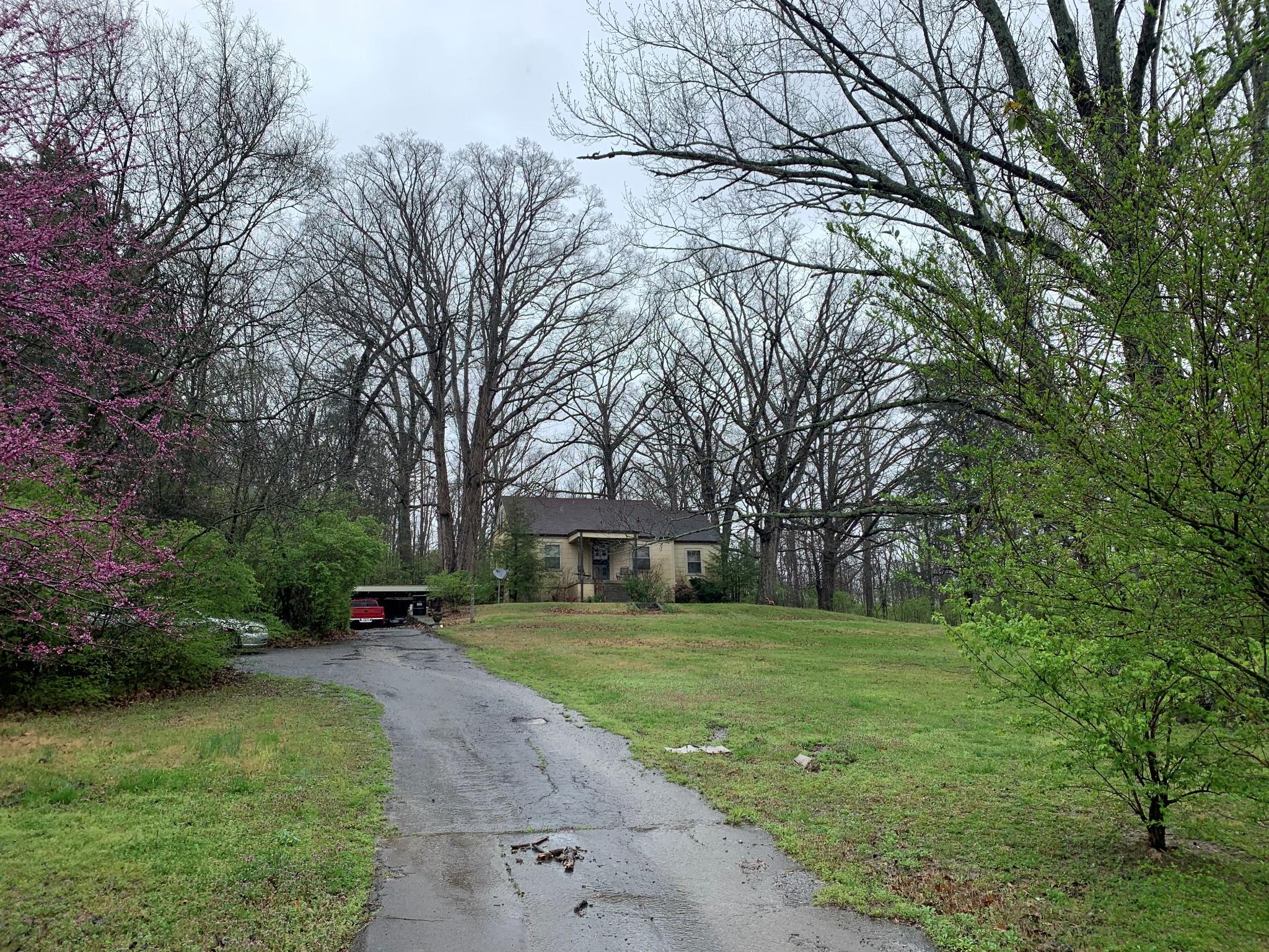 6240 Nolensville Pike Property Photo - Nashville, TN real estate listing