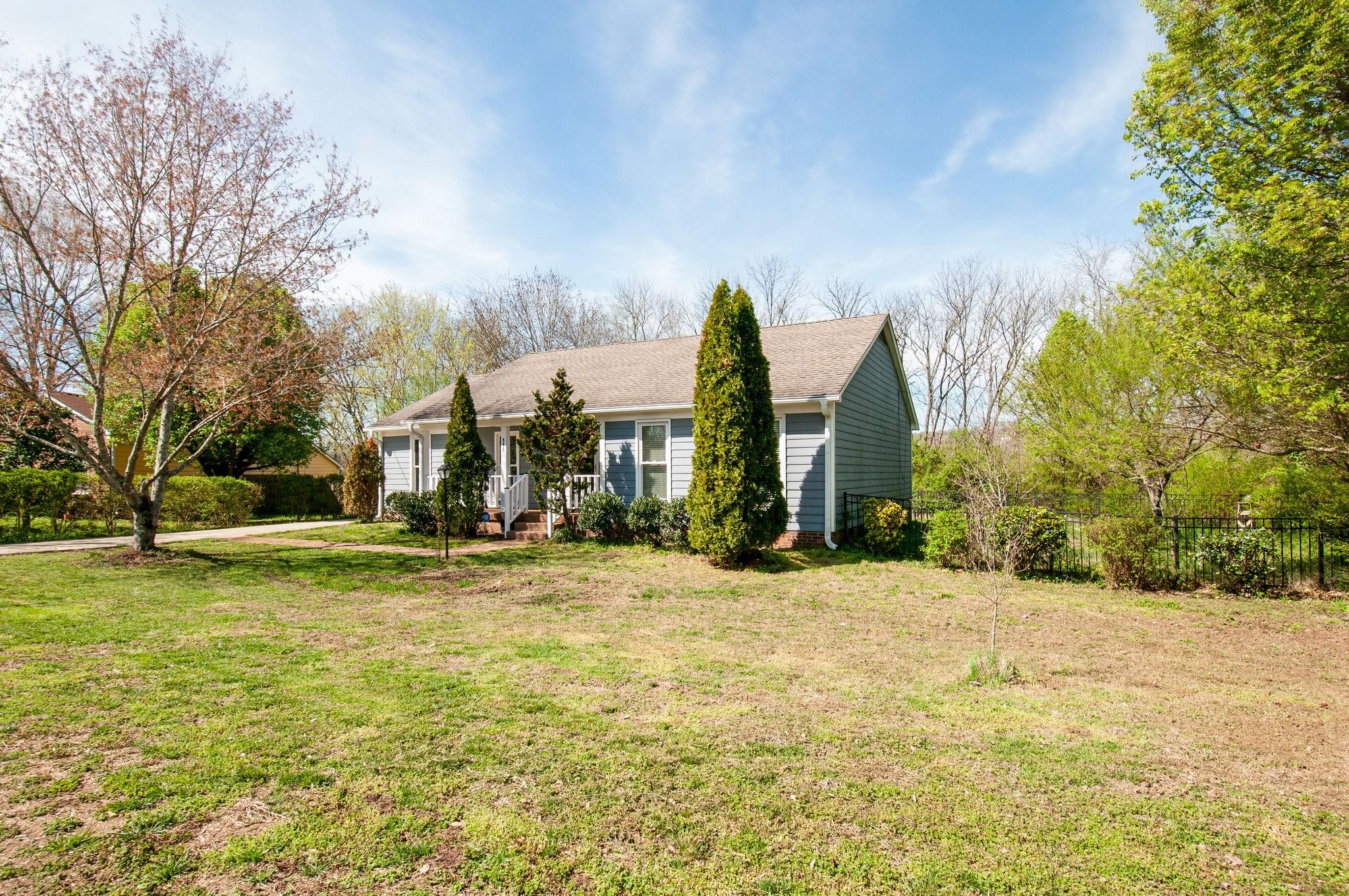 993 Harpeth Bend Dr, Nashville, TN 37221 - Nashville, TN real estate listing
