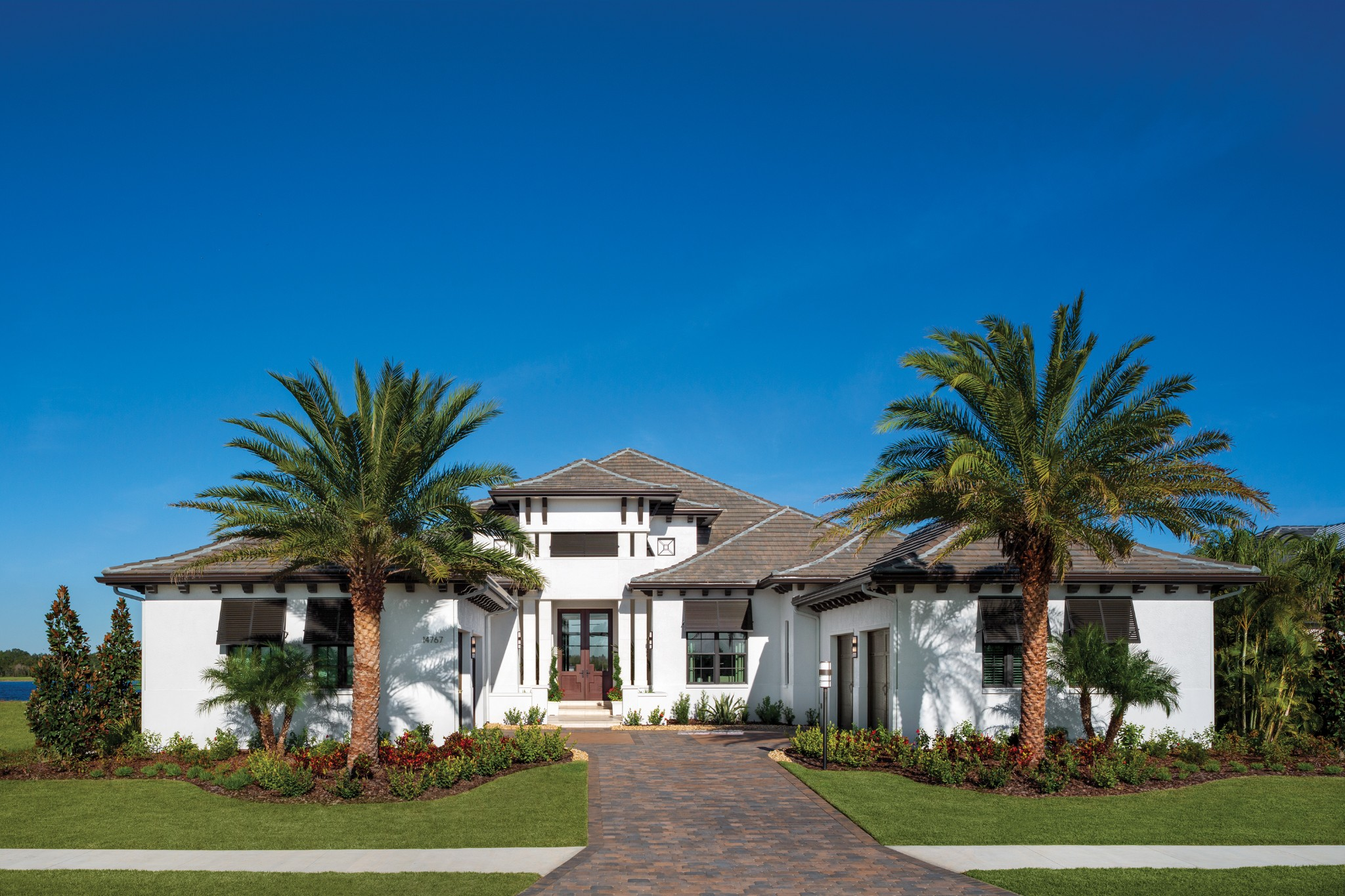 1230 Plantation Blvd, Gallatin, TN 37066 - Gallatin, TN real estate listing