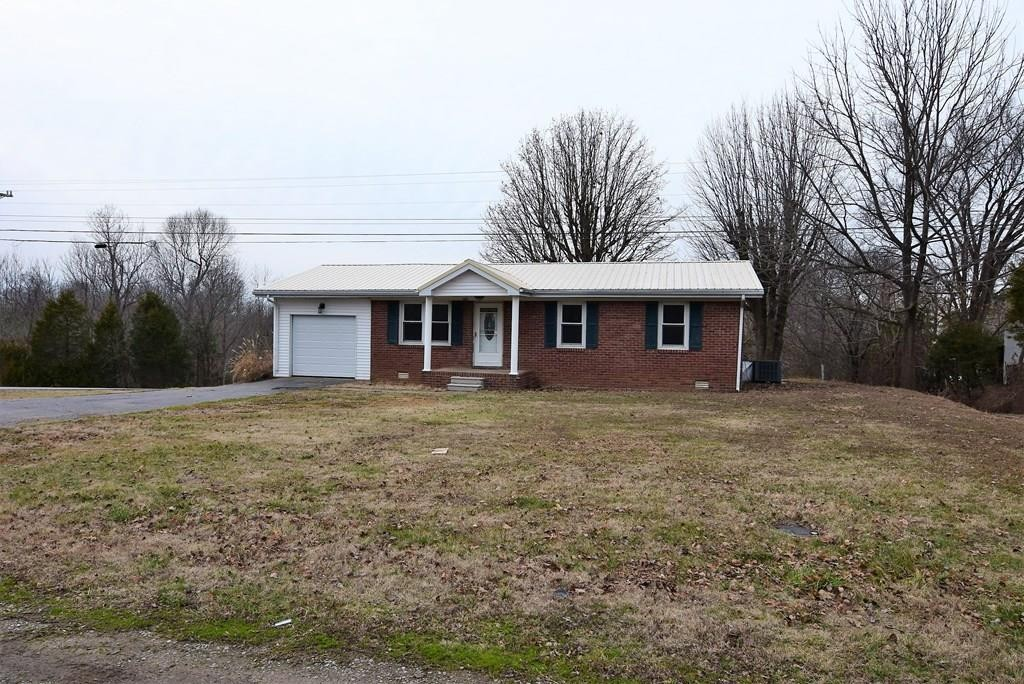 6835 Greenville Rd, Hopkinsville, KY 42240 - Hopkinsville, KY real estate listing
