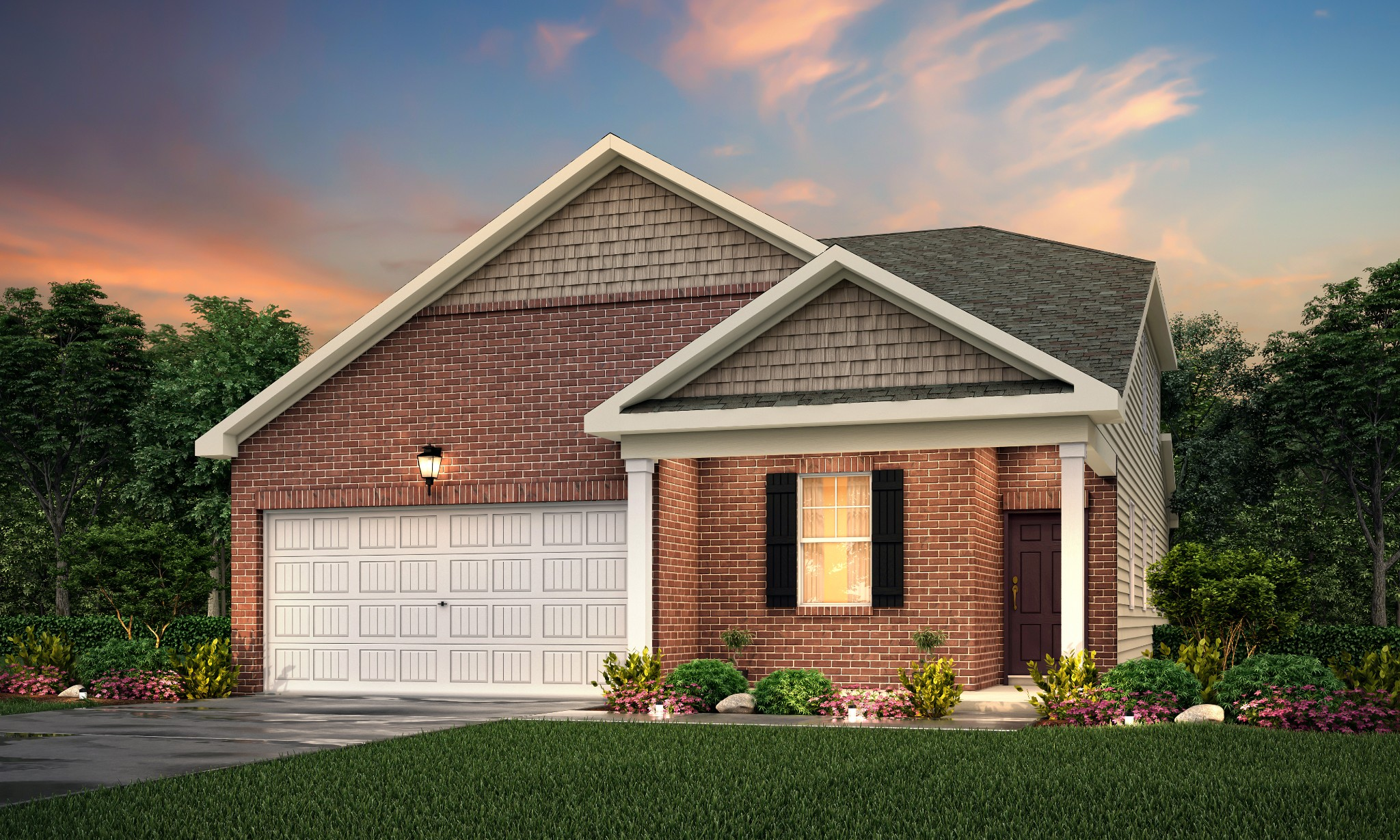 715 Amberton Dr, Smyrna, TN 37167 - Smyrna, TN real estate listing