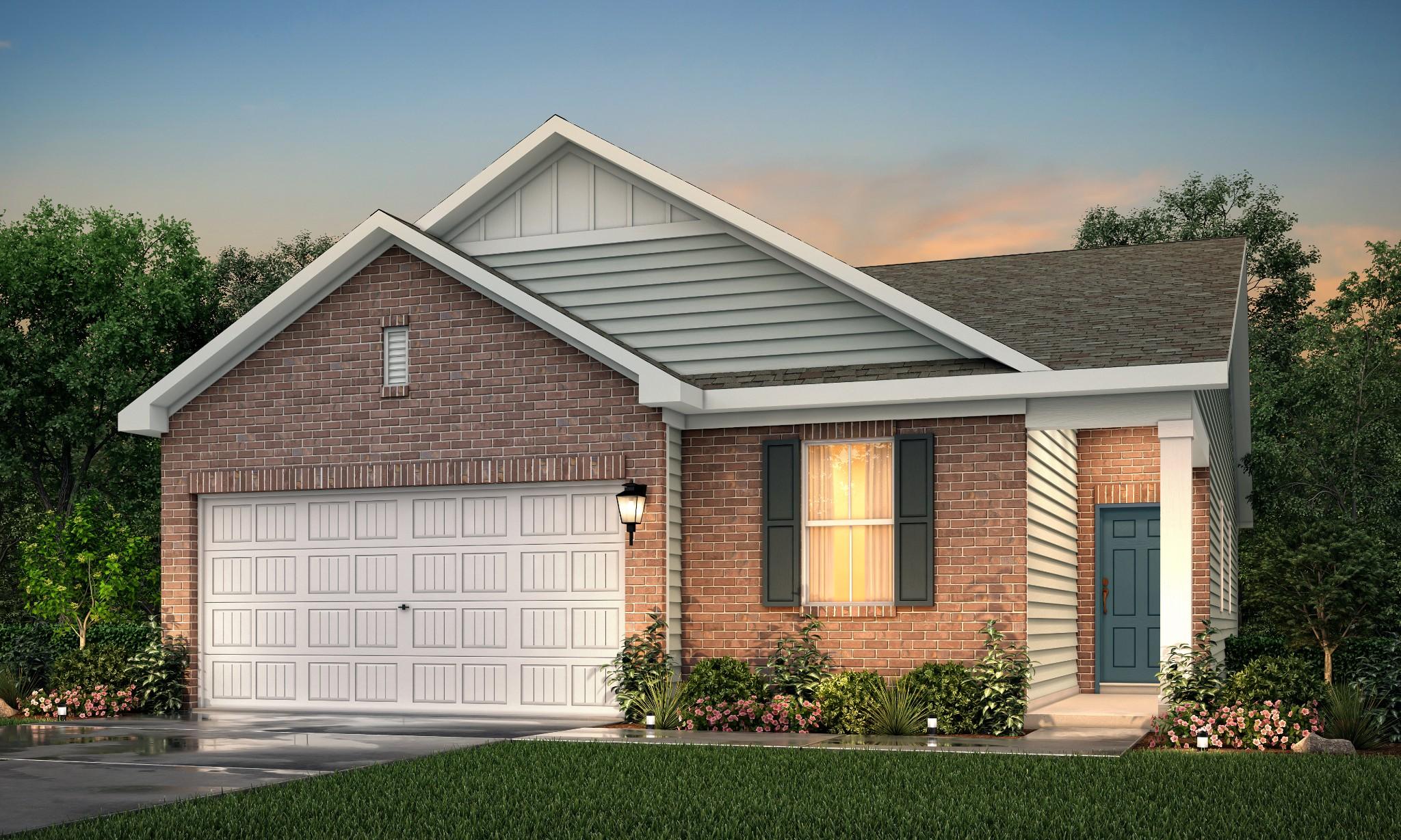 714 Amberton, Smyrna, TN 37167 - Smyrna, TN real estate listing