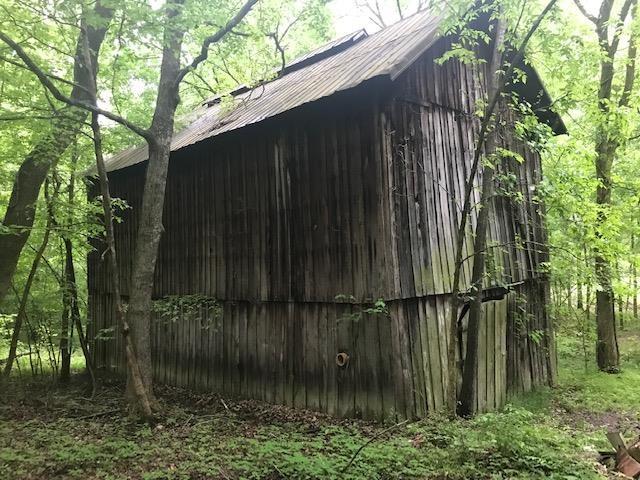 5A Soules Chapel Rd, Cunningham, TN 37052 - Cunningham, TN real estate listing