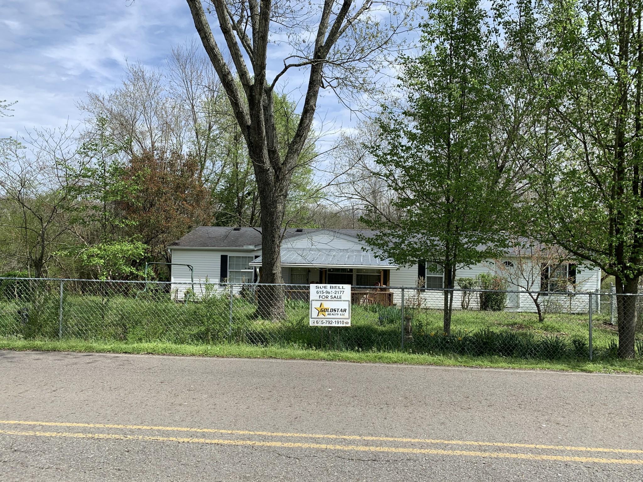 182 Hillcrest Rd, Kingston Springs, TN 37082 - Kingston Springs, TN real estate listing