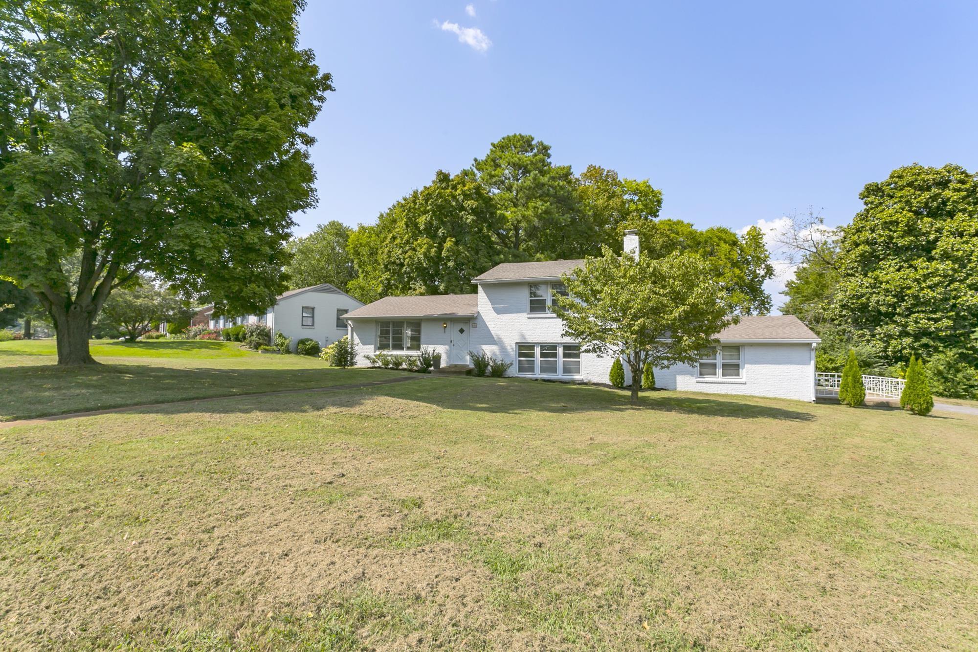 600 Harding Pl, Nashville, TN 37211 - Nashville, TN real estate listing