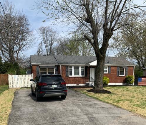 380 Melpar Dr, Nashville, TN 37211 - Nashville, TN real estate listing