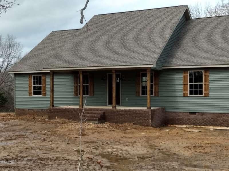 84 Jones Hollow Rd, Westmoreland, TN 37186 - Westmoreland, TN real estate listing