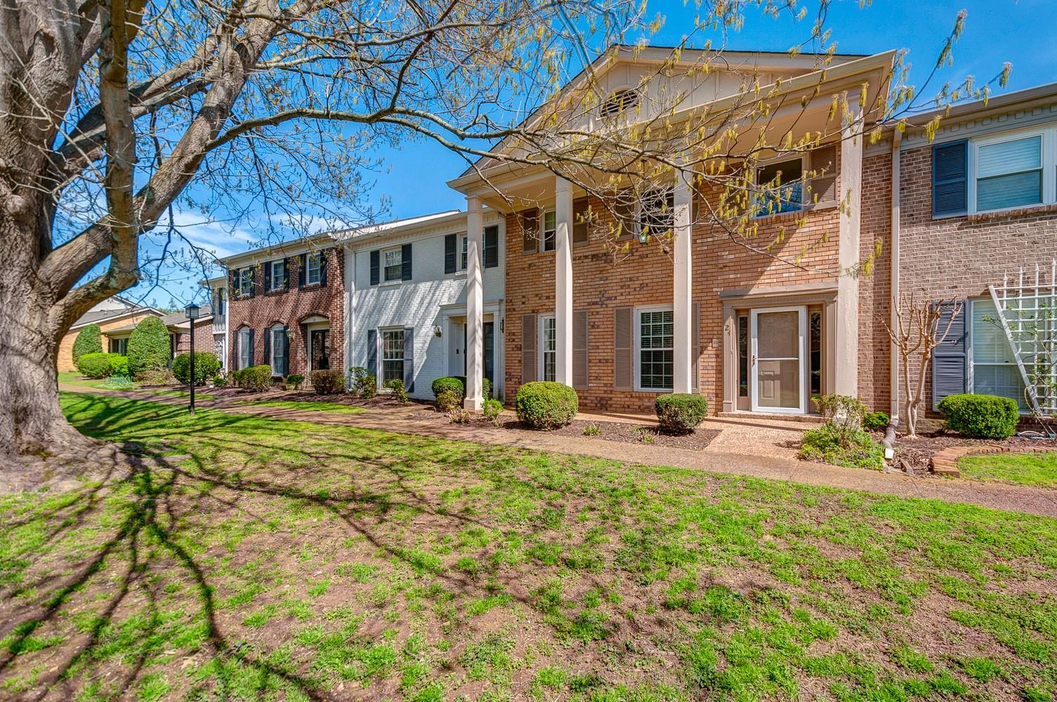 124 Plantation Ct, Nashville, TN 37221 - Nashville, TN real estate listing