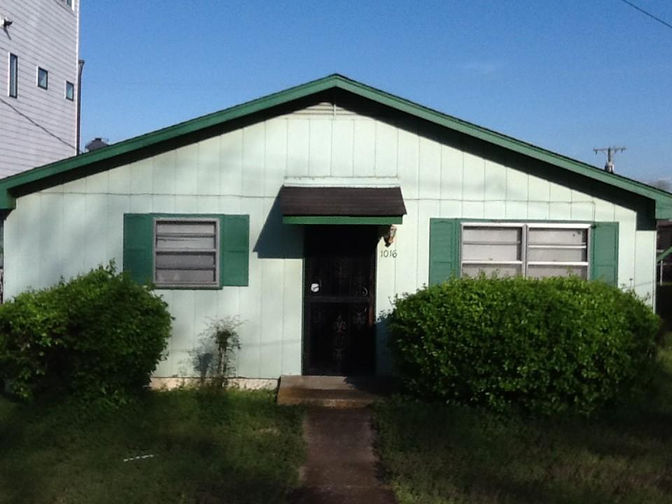 1016 9th Ave, S, Nashville, TN 37203 - Nashville, TN real estate listing