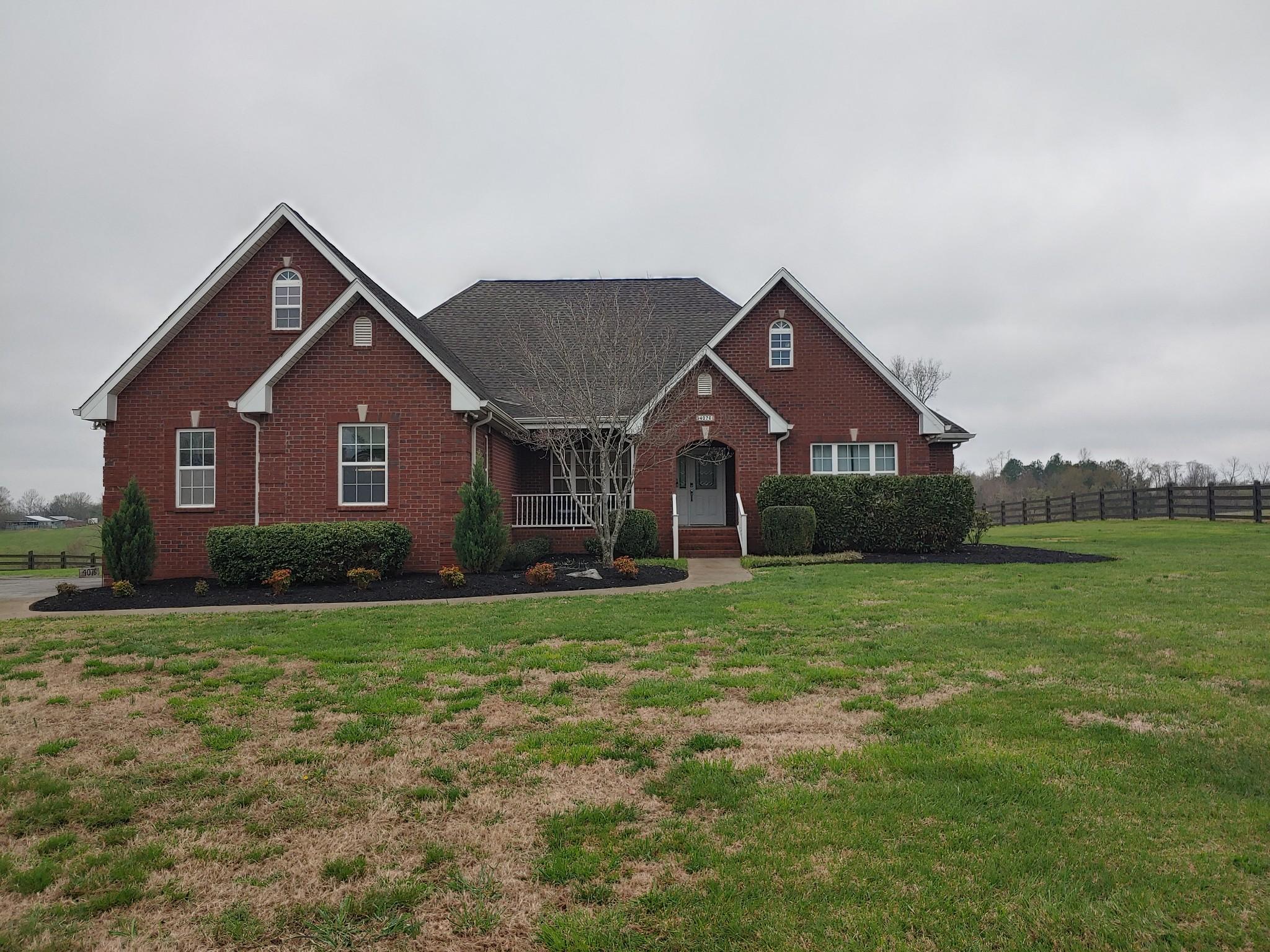 4076 Airport Rd, Springfield, TN 37172 - Springfield, TN real estate listing