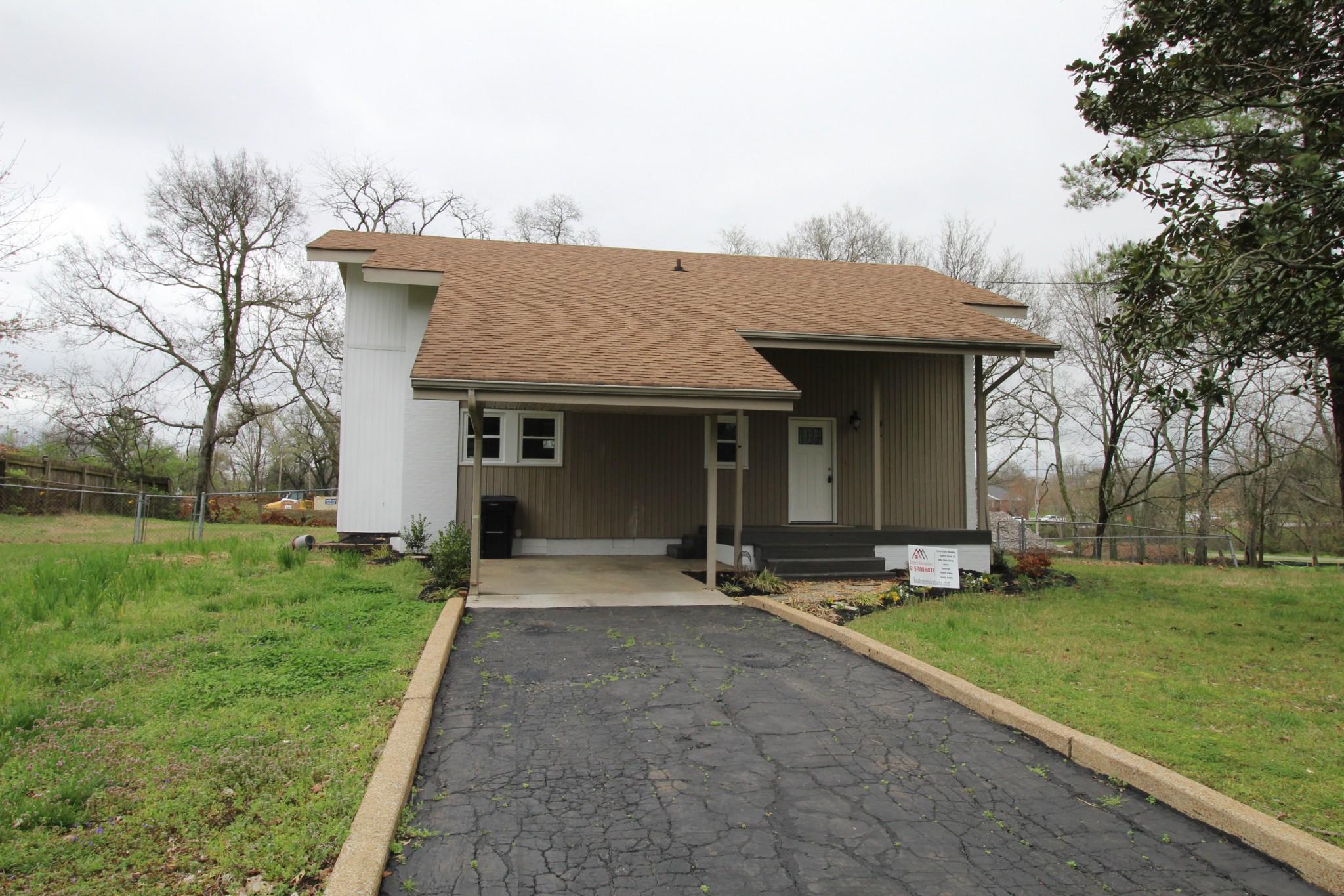 614 Elliott Dr, Murfreesboro, TN 37129 - Murfreesboro, TN real estate listing