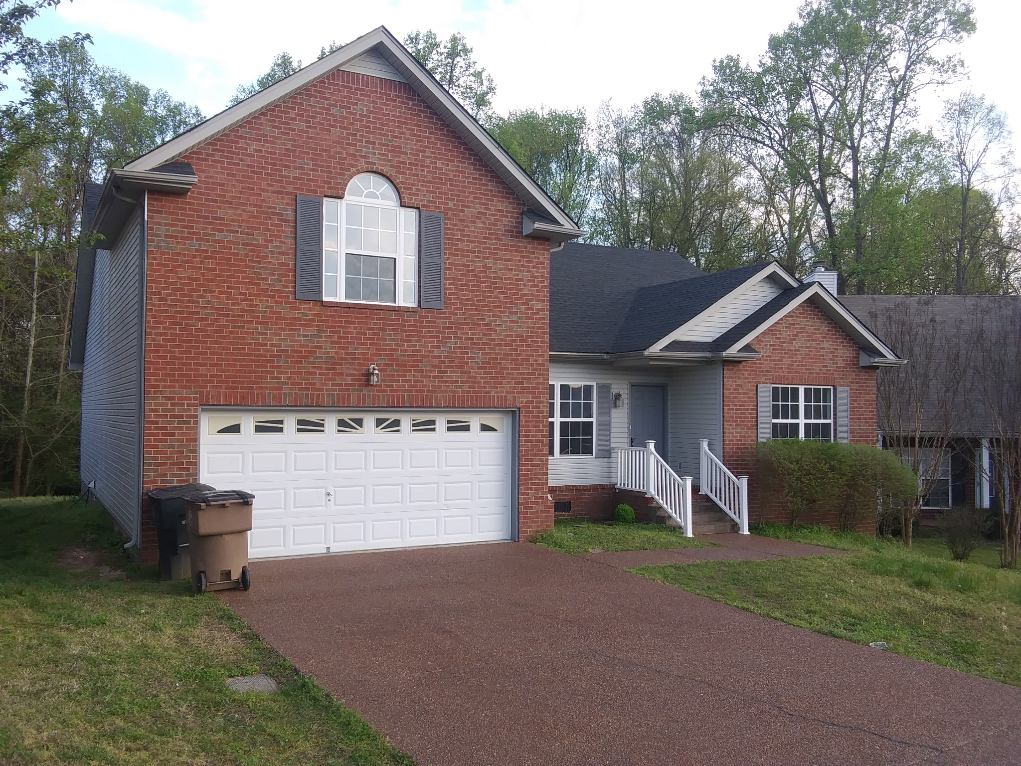 3117 Deercreek Trl, S, Nashville, TN 37217 - Nashville, TN real estate listing