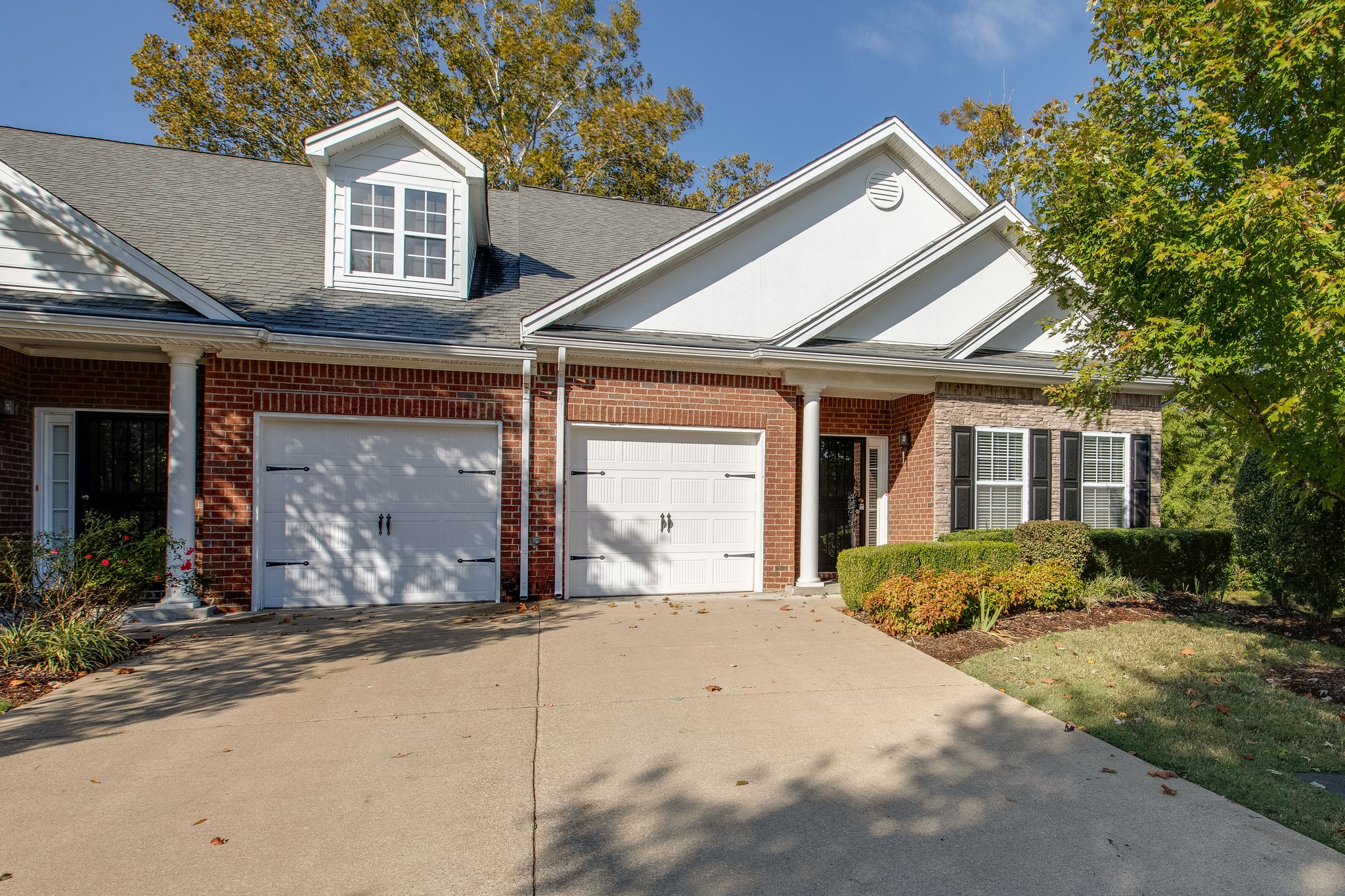 800 Barrington Place Dr Property Photo - Brentwood, TN real estate listing