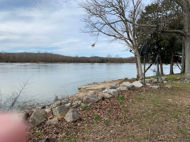 0 Cubby Lane Property Photo - Linden, TN real estate listing