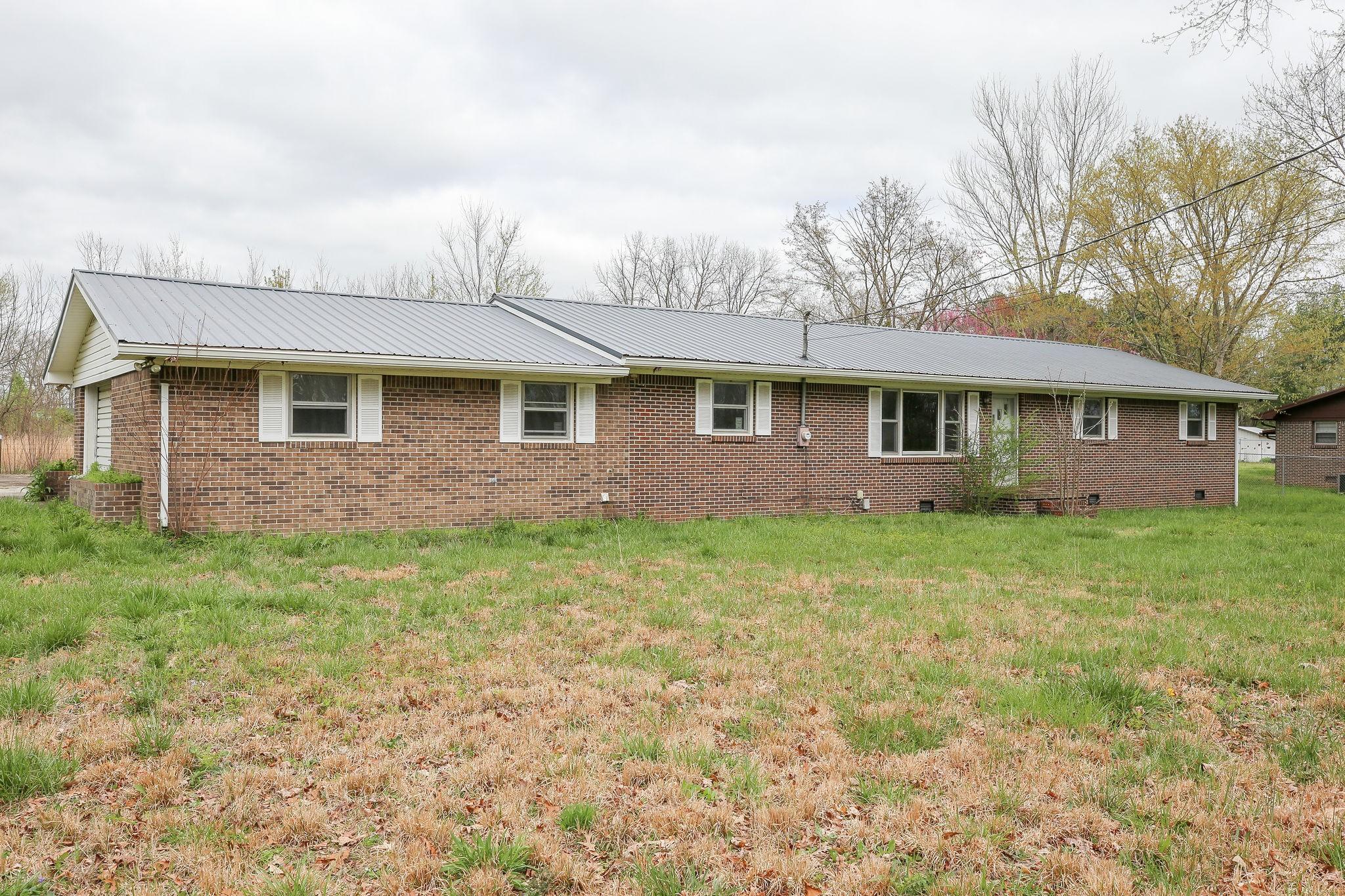 166 Bains Rd, Hillsboro, TN 37342 - Hillsboro, TN real estate listing