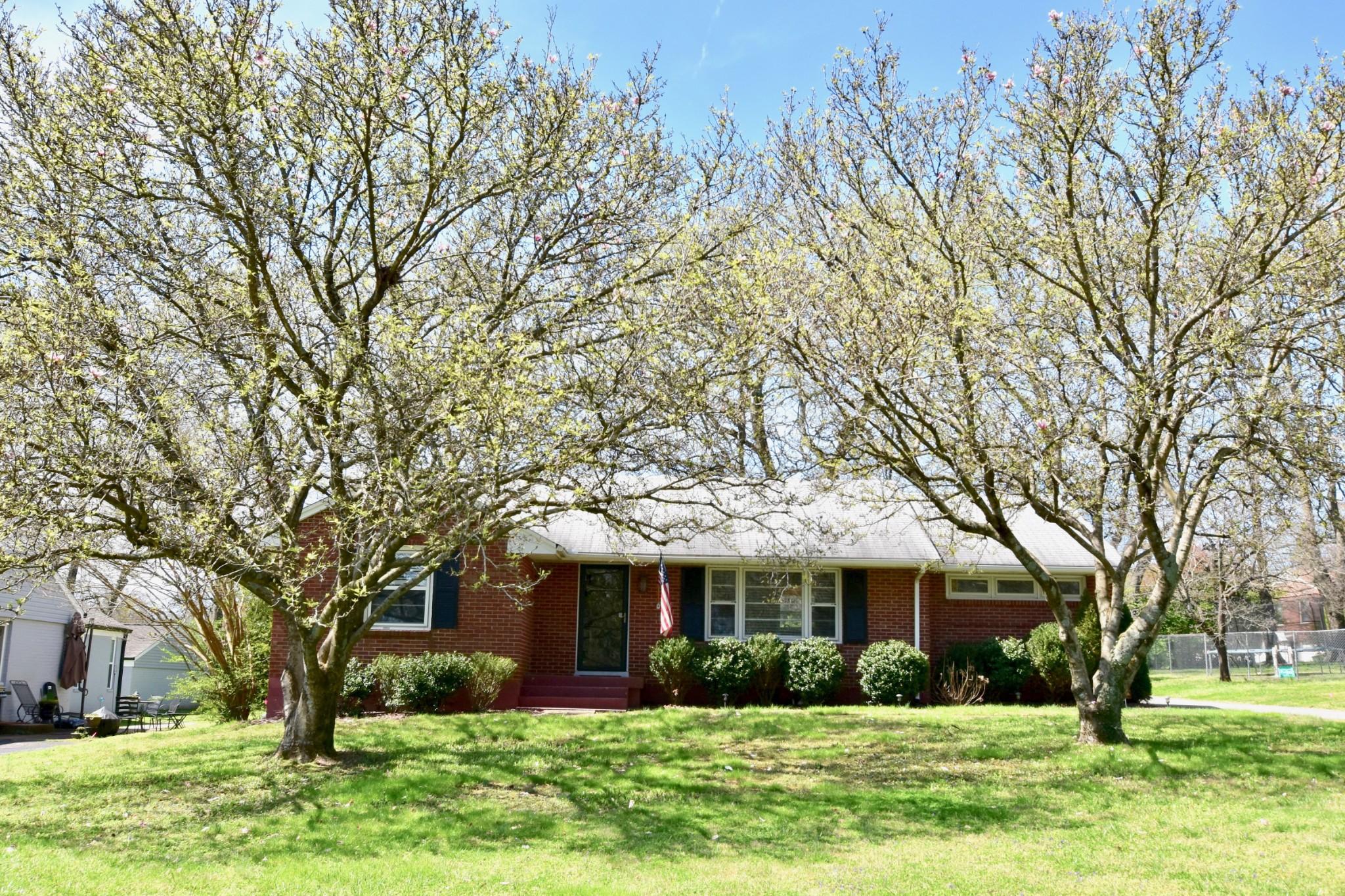 4719 Vicar Dr, Nashville, TN 37211 - Nashville, TN real estate listing