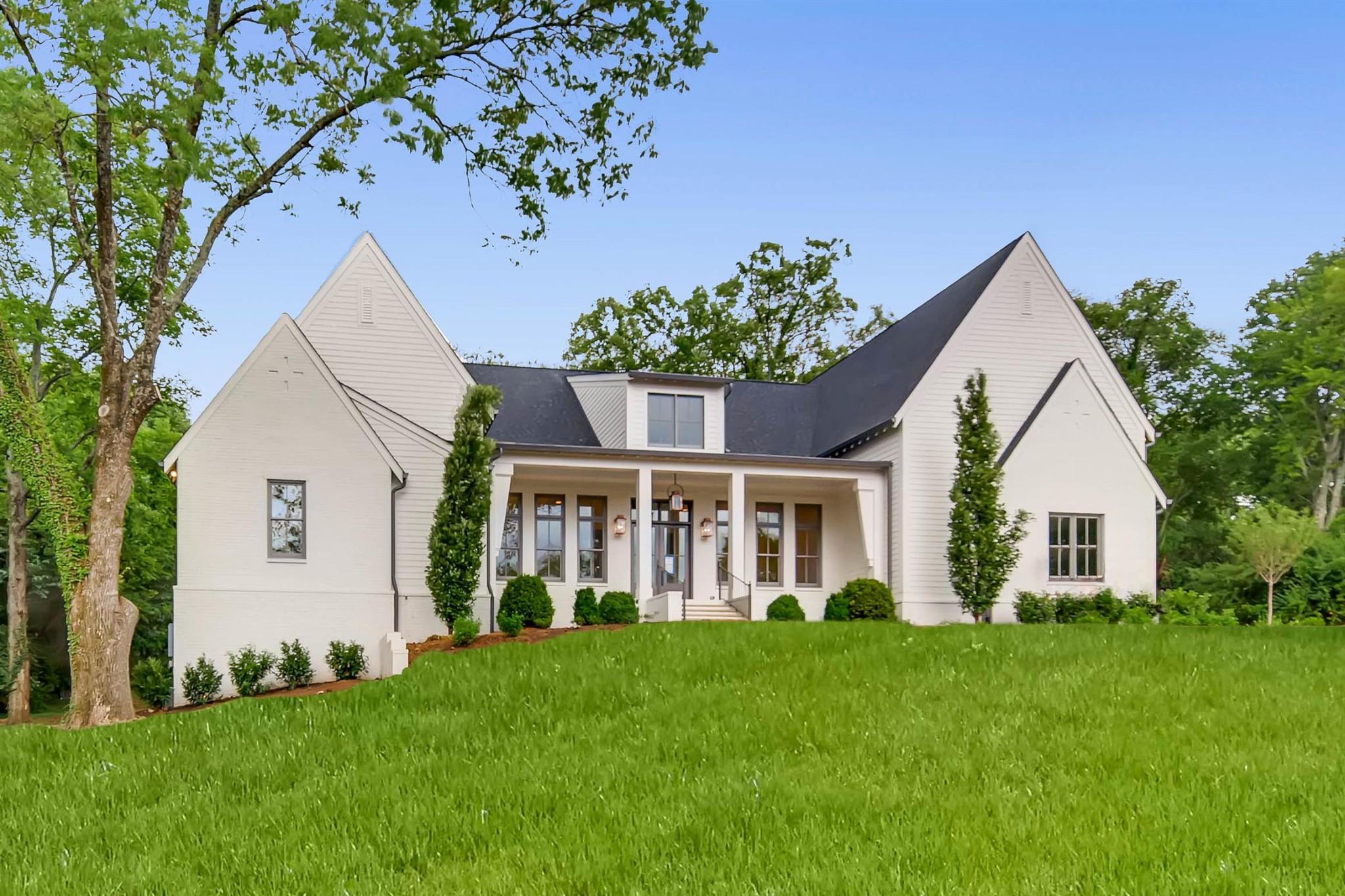 4710 Sewanee Rd Property Photo