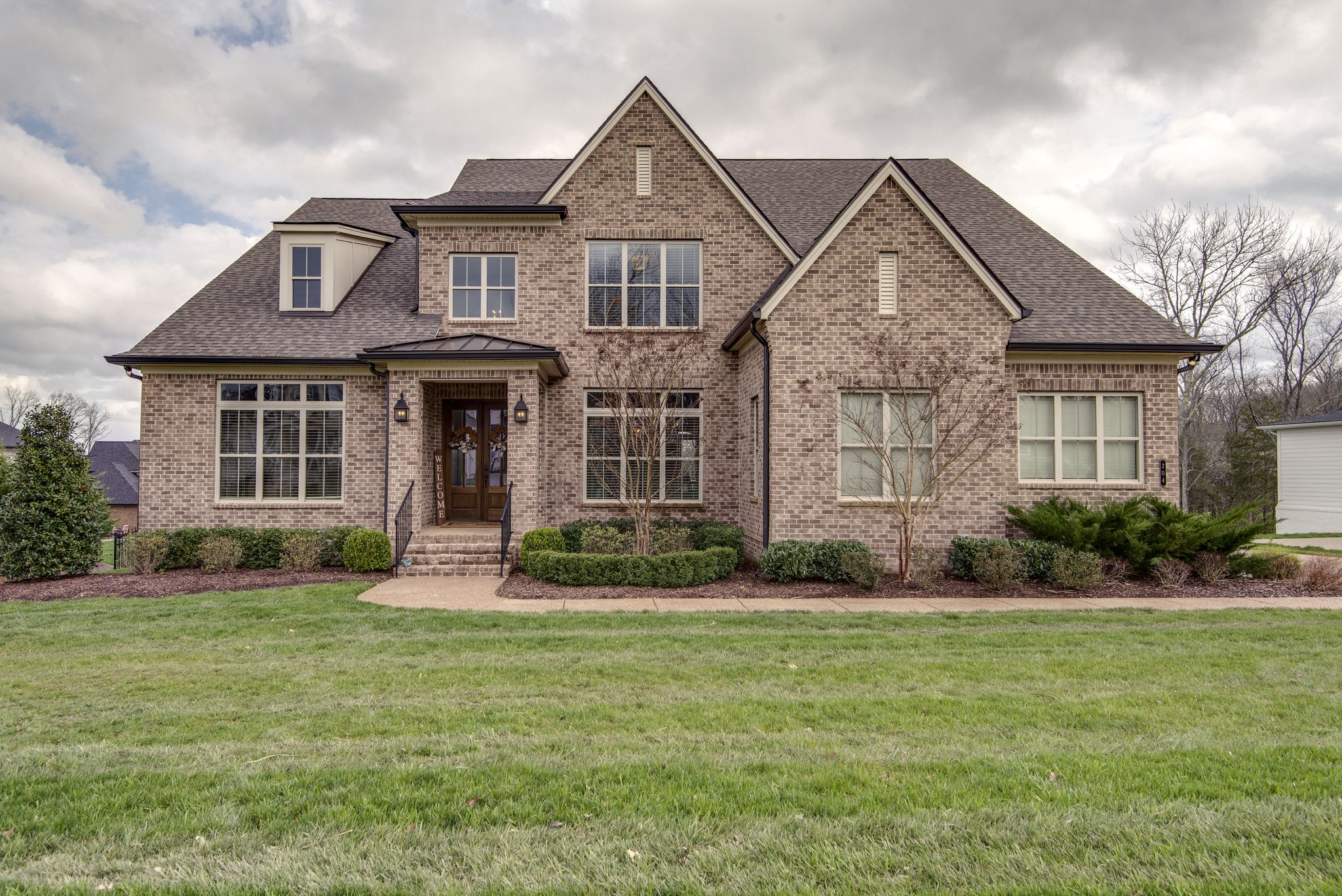 204 Belgian Rd, Nolensville, TN 37135 - Nolensville, TN real estate listing
