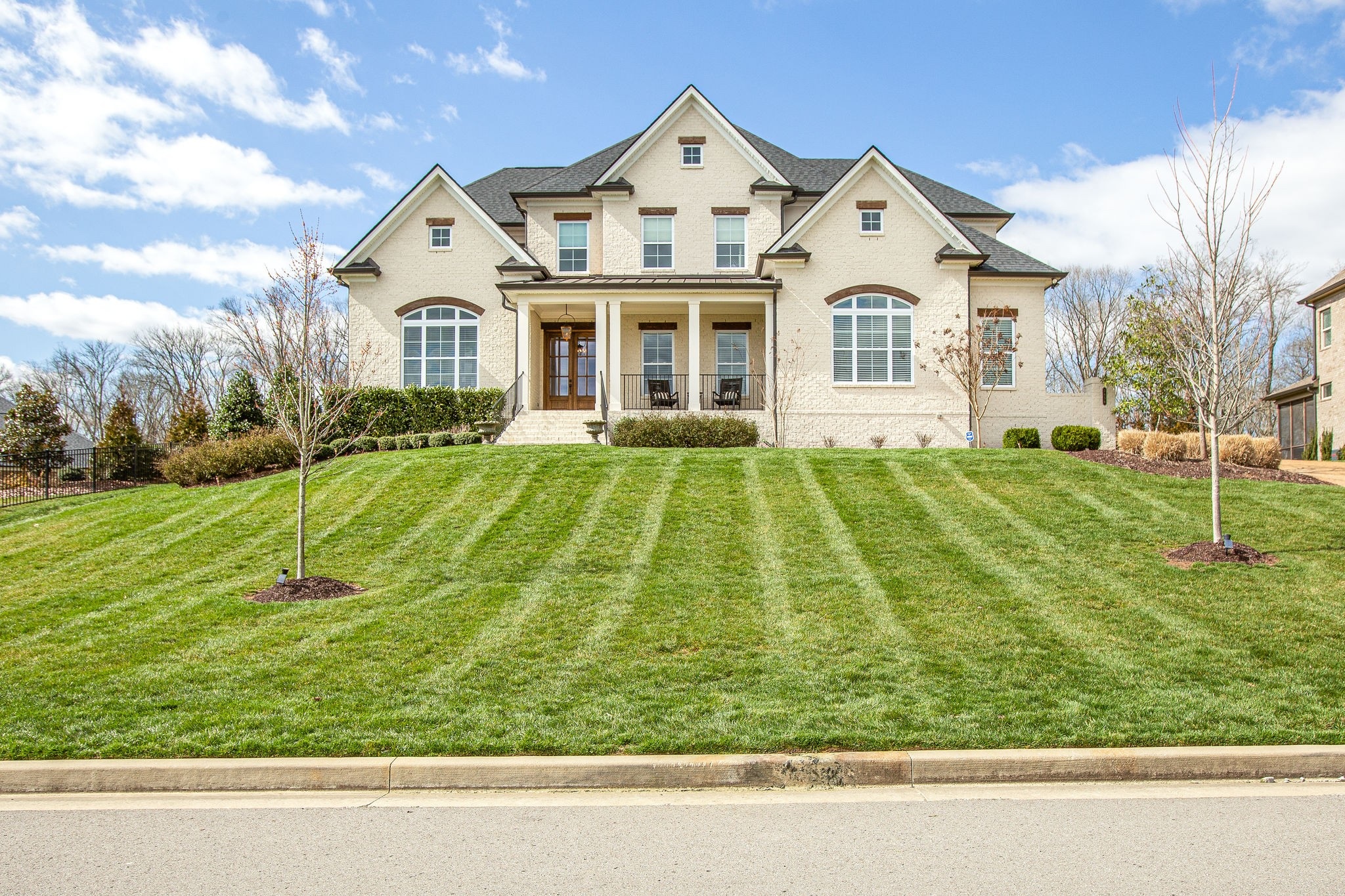 2656 Benington Pl, Nolensville, TN 37135 - Nolensville, TN real estate listing