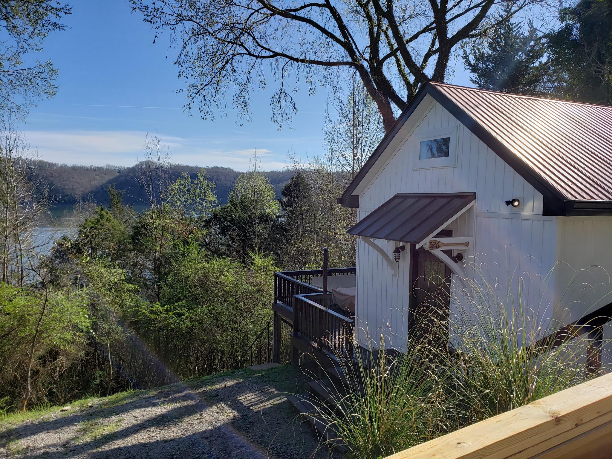 526 Askin Ln, Baxter, TN 38544 - Baxter, TN real estate listing