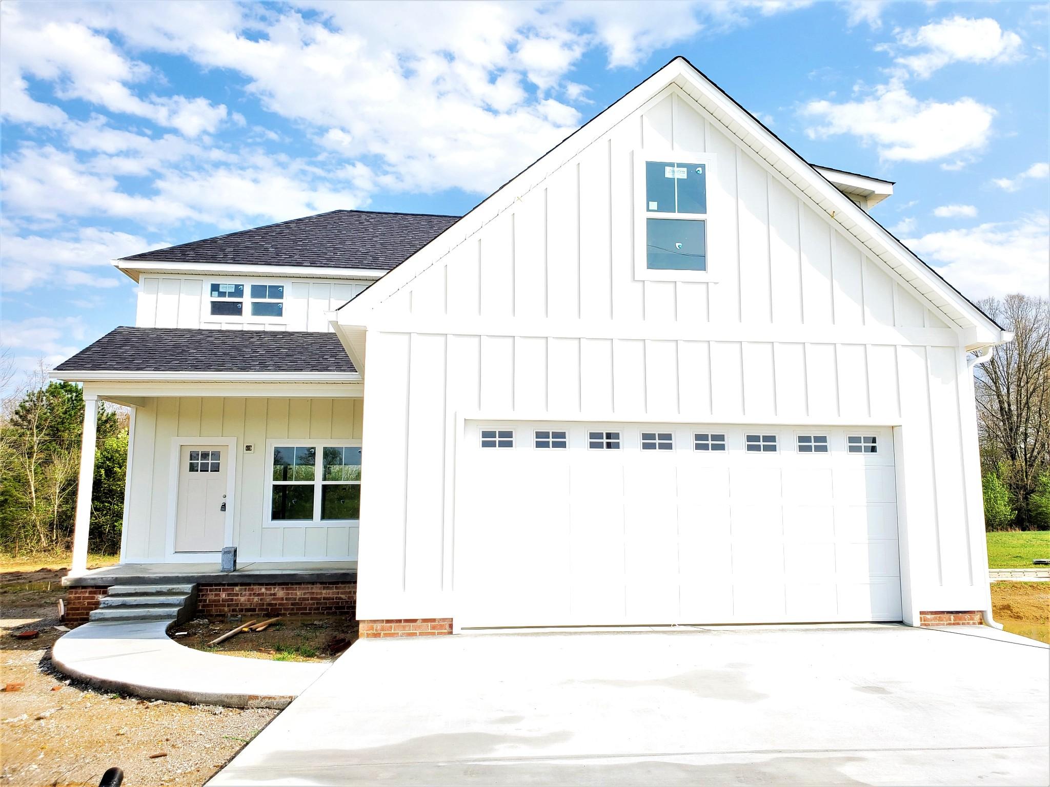 3725 Eastbrook Rd., Estill Springs, TN 37330 - Estill Springs, TN real estate listing