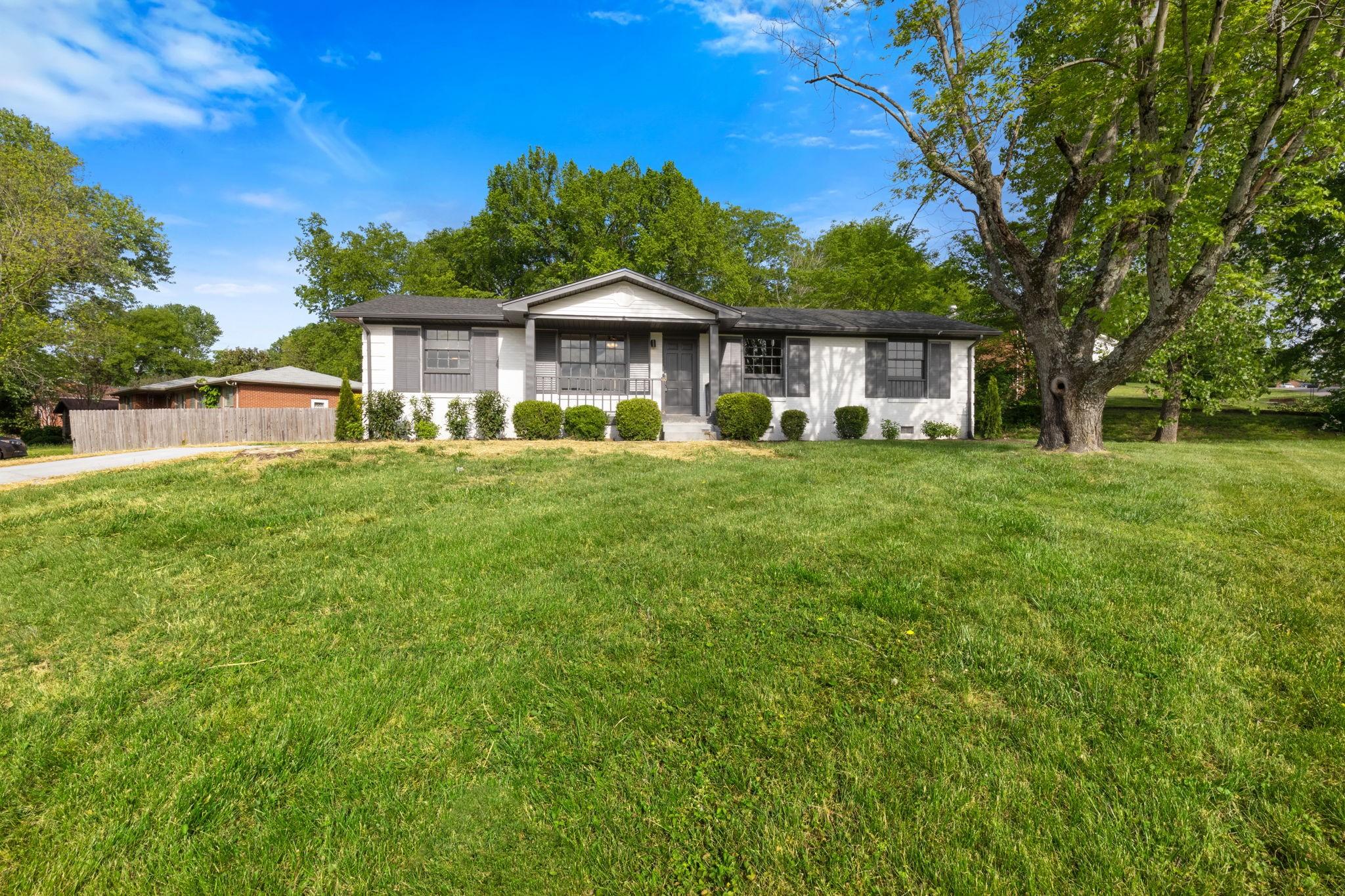 6521 Premier Dr, Nashville, TN 37209 - Nashville, TN real estate listing