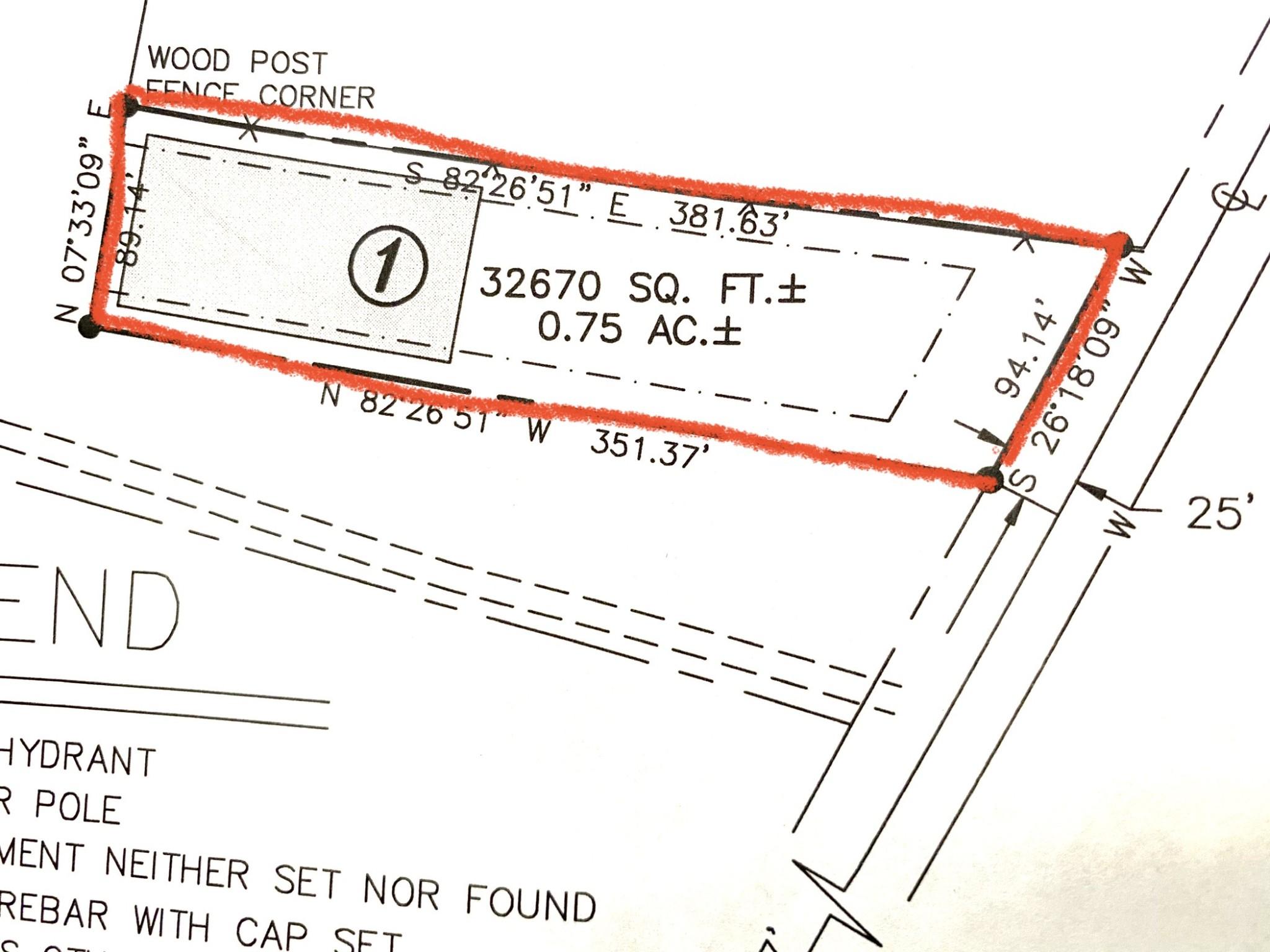1 New Home Road, Dowelltown, TN 37059 - Dowelltown, TN real estate listing