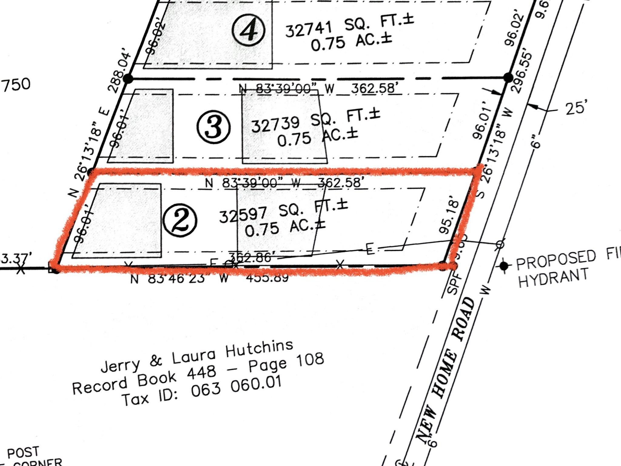 2 New Home Road, Dowelltown, TN 37059 - Dowelltown, TN real estate listing