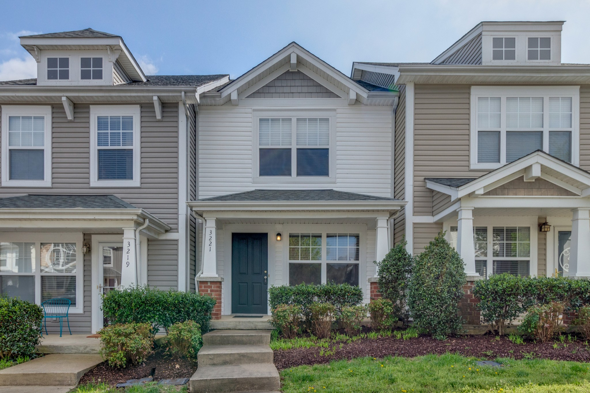 3221 Harpeth Springs Dr, Nashville, TN 37221 - Nashville, TN real estate listing