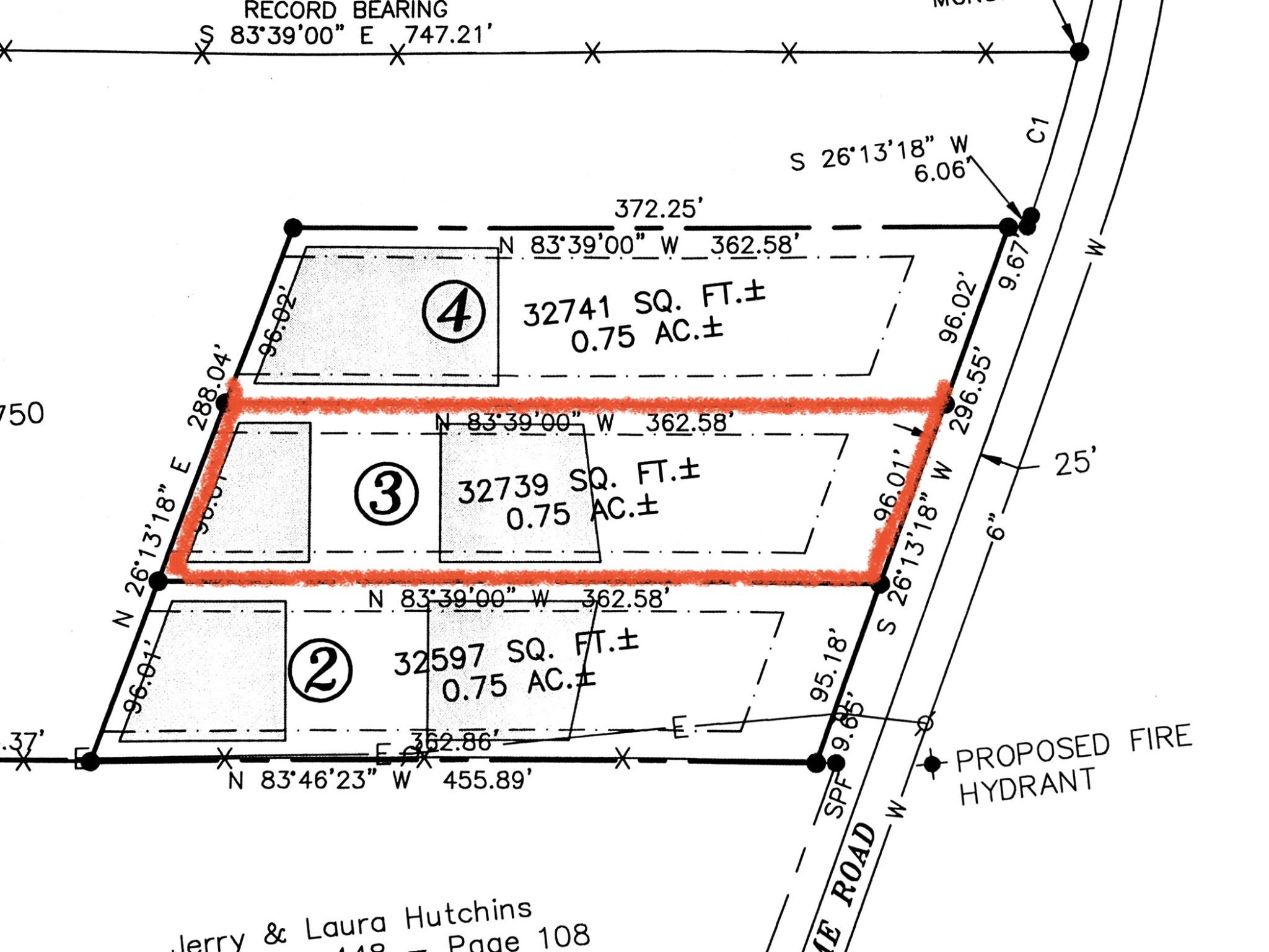3 New Home Road, Dowelltown, TN 37059 - Dowelltown, TN real estate listing