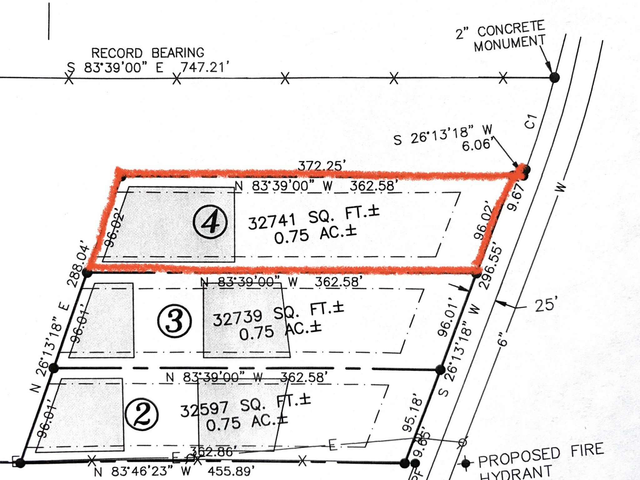 4 New Home Road, Dowelltown, TN 37059 - Dowelltown, TN real estate listing