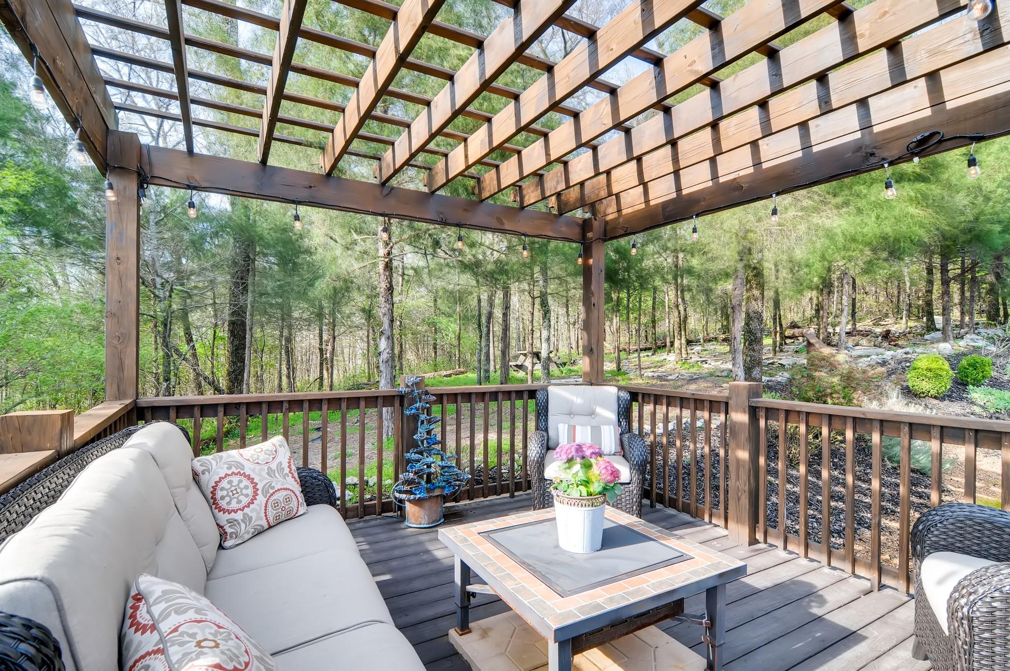6775 Falls Ridge Ln, College Grove, TN 37046 - College Grove, TN real estate listing