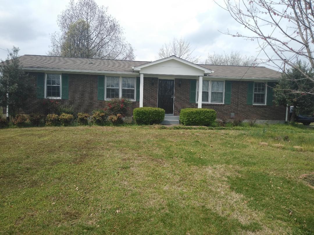 119 Hardaway Dr, Goodlettsville, TN 37072 - Goodlettsville, TN real estate listing