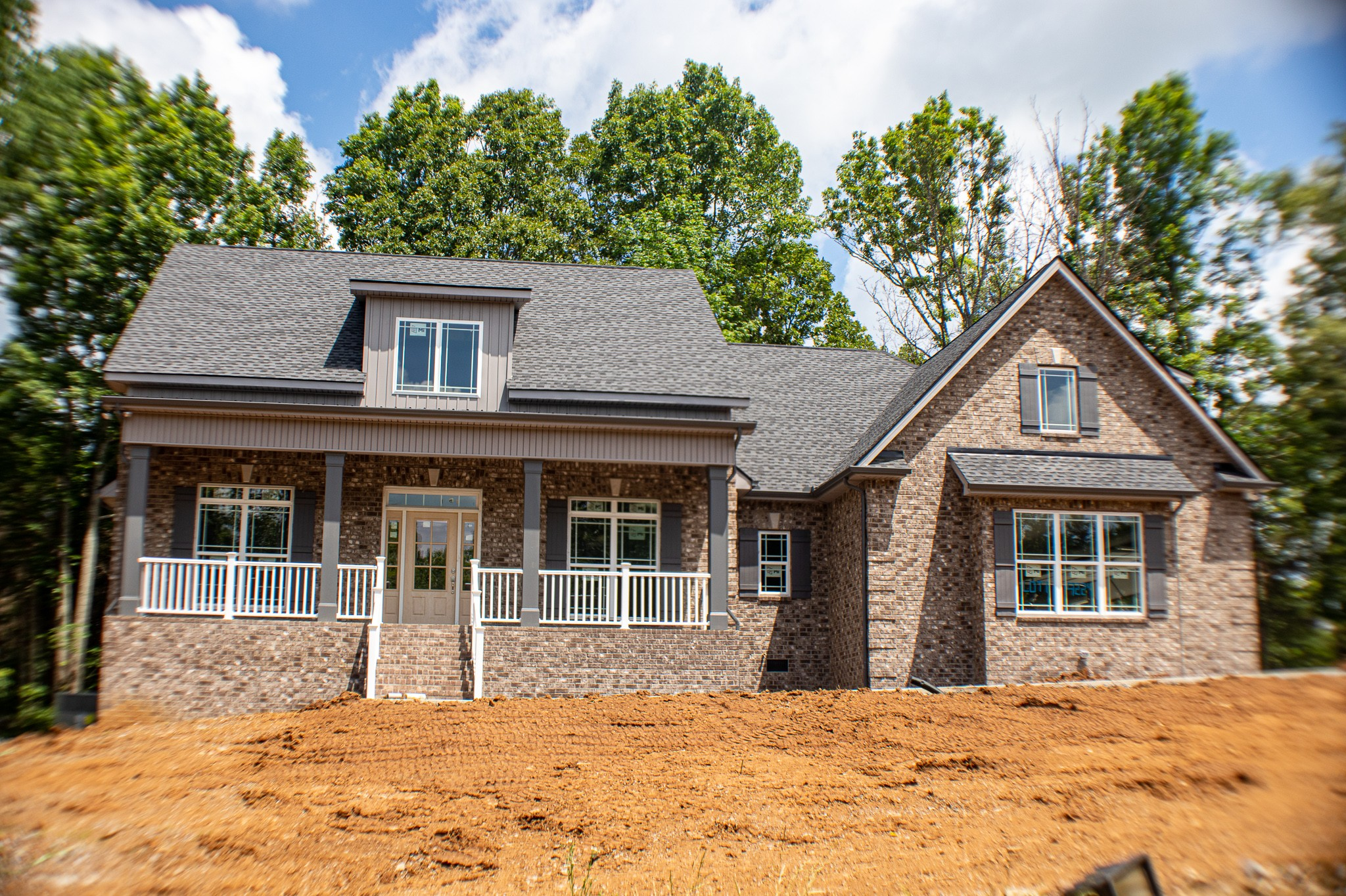 9224 Panther Creek Rd Property Photo - Christiana, TN real estate listing
