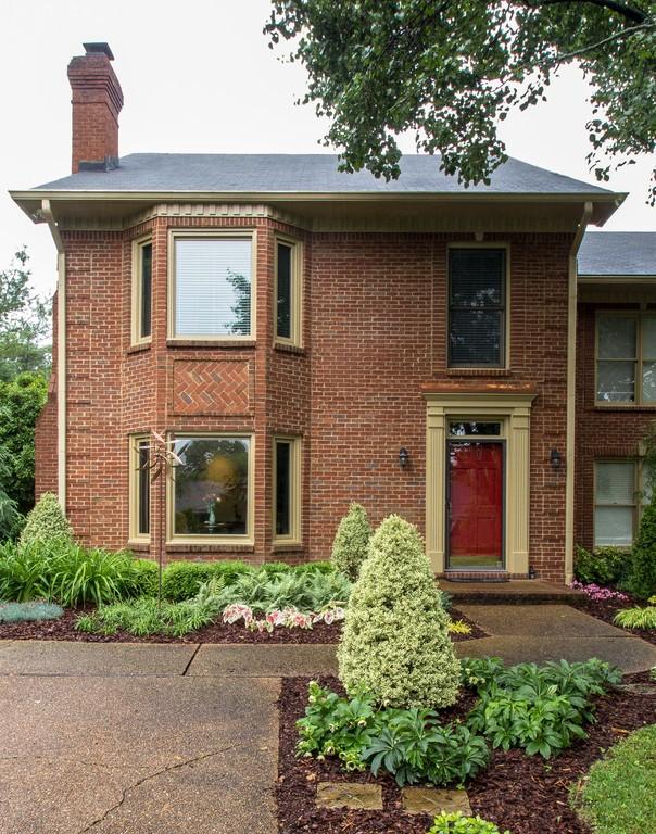 4402 Hunt Pl, Nashville, TN 37215 - Nashville, TN real estate listing