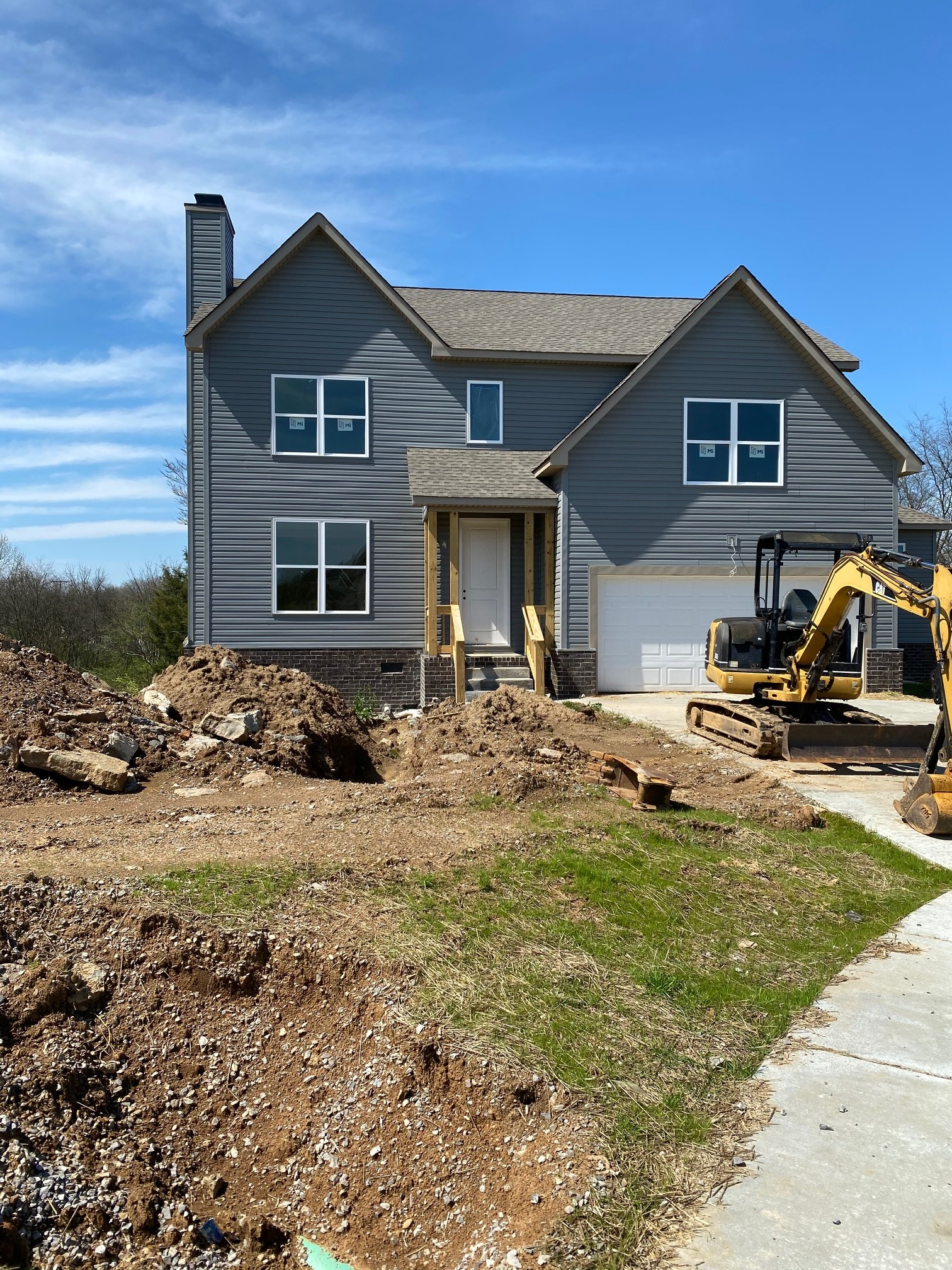 1533 Stoney River Ln, Madison, TN 37115 - Madison, TN real estate listing