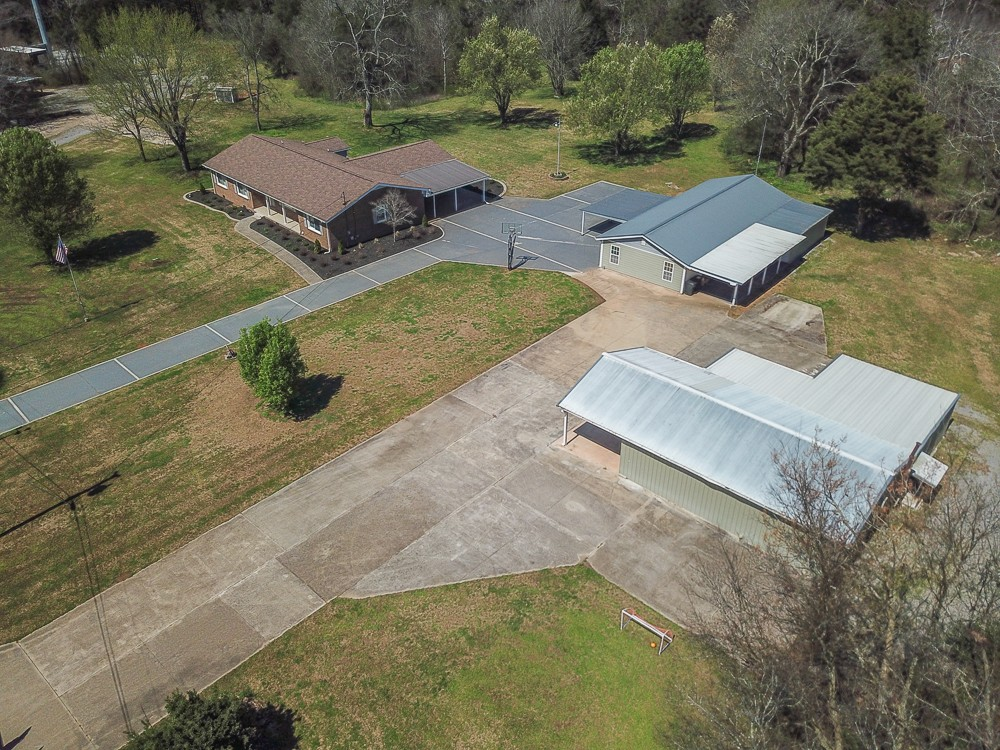 6068 Williams Rd, Christiana, TN 37037 - Christiana, TN real estate listing