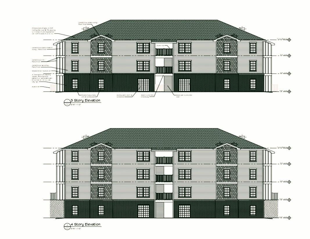 543 Peachers Mill Rd, Clarksville, TN 37042 - Clarksville, TN real estate listing
