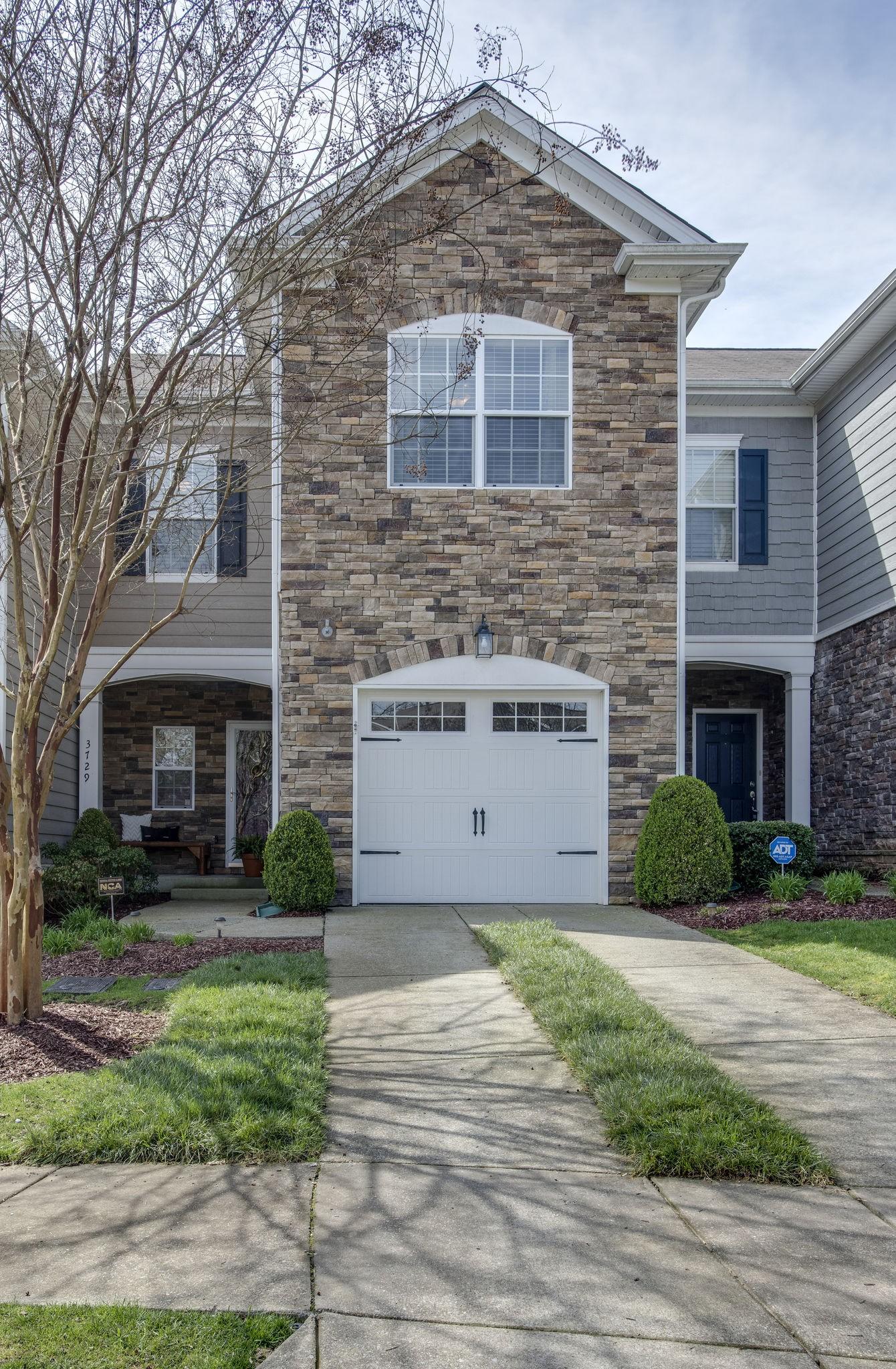 3729 Shane Point Pl, Nashville, TN 37211 - Nashville, TN real estate listing
