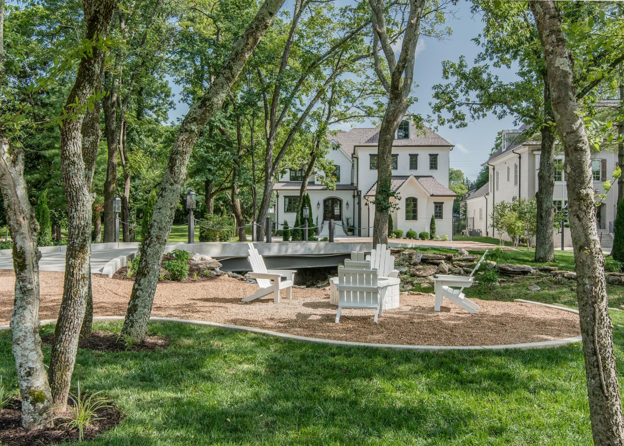 3823 Trimble Rd, Nashville, TN 37215 - Nashville, TN real estate listing