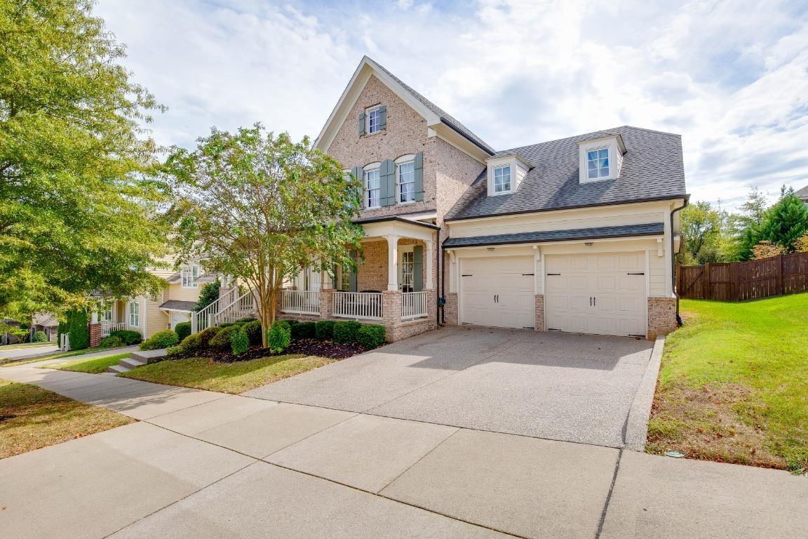 37064 Real Estate Listings Main Image