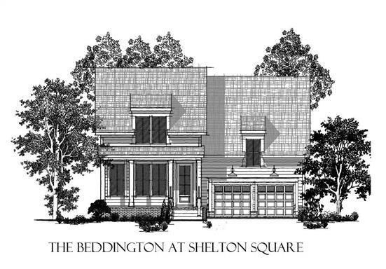 5610 SHELTON BLVD (83), Murfreesboro, TN 37129 - Murfreesboro, TN real estate listing