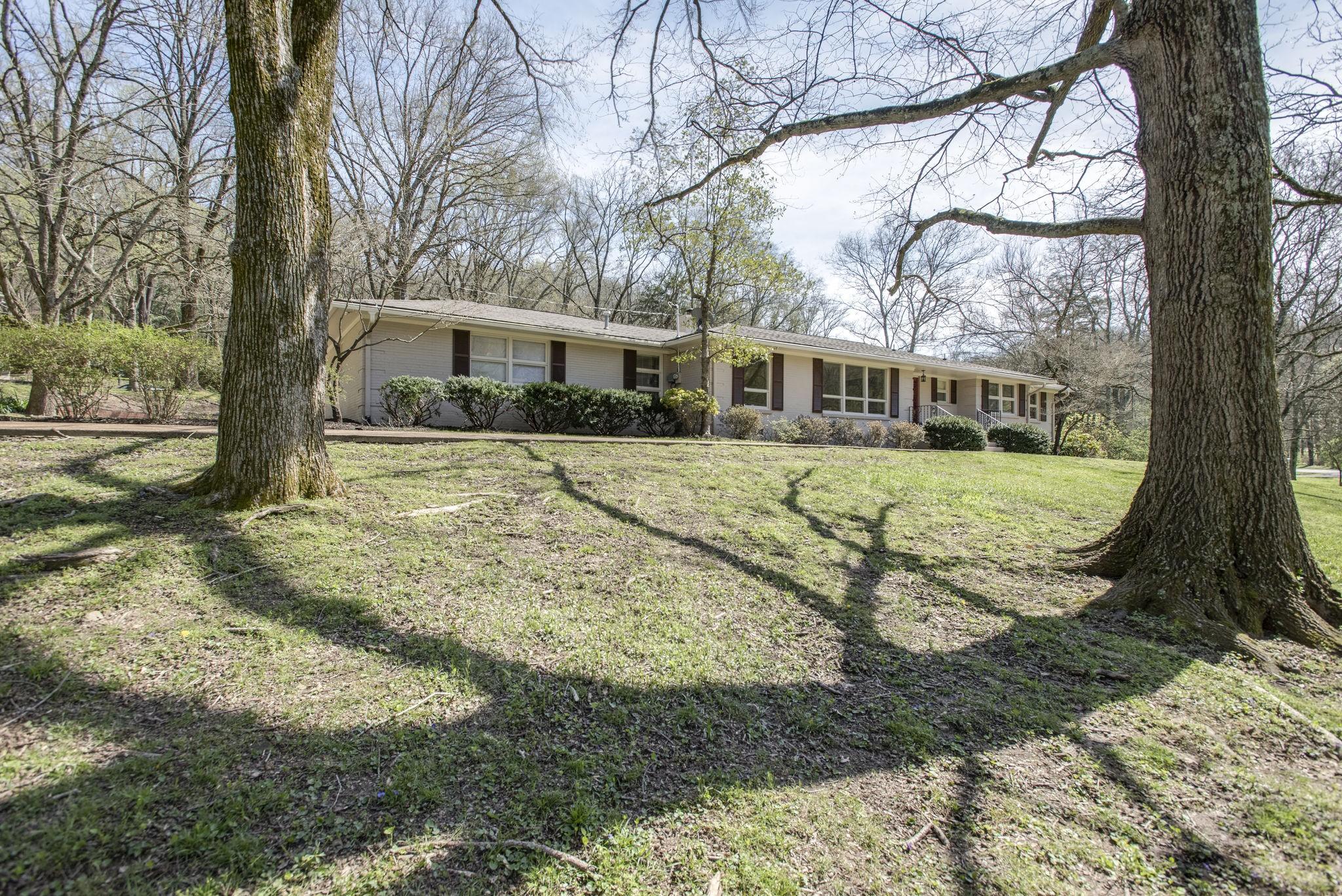 1812 Kingsbury Dr, Nashville, TN 37215 - Nashville, TN real estate listing