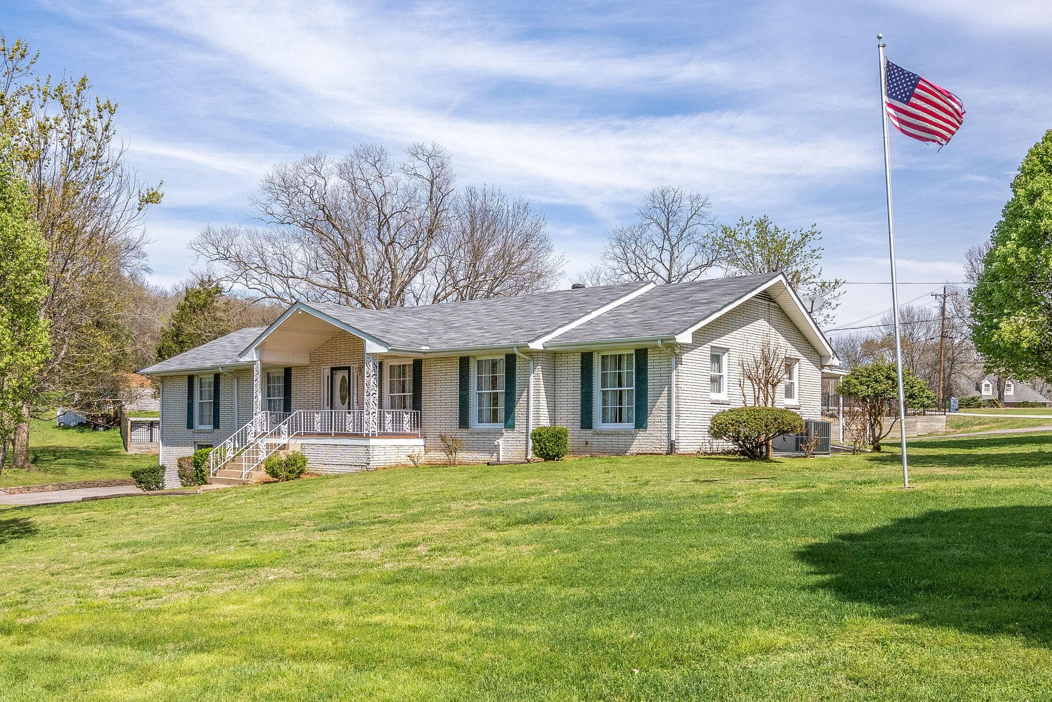 231 Northside Dr, Madison, TN 37115 - Madison, TN real estate listing