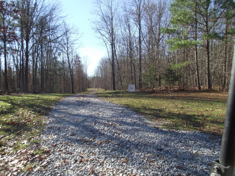 104 Hemlock Trail, Graysville, TN 37338 - Graysville, TN real estate listing