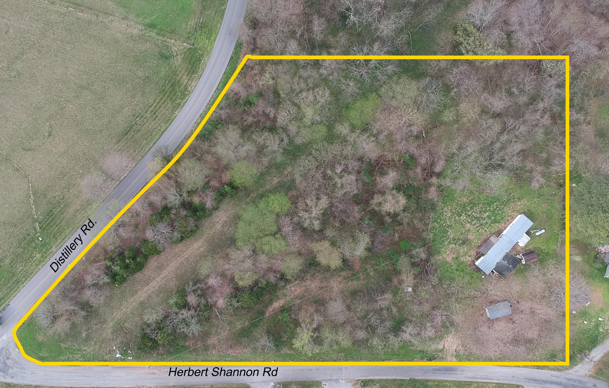 6622 Herbert Shannon Rd, Springfield, TN 37172 - Springfield, TN real estate listing