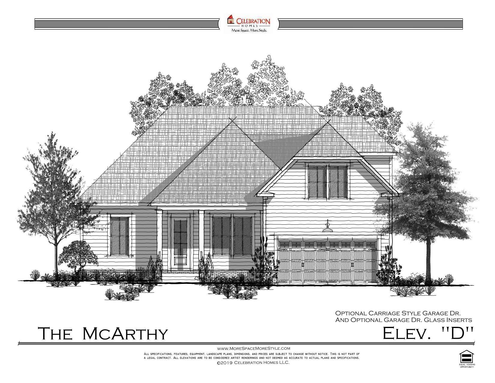 5610 Shelton Boulevard (53), Murfreesboro, TN 37129 - Murfreesboro, TN real estate listing